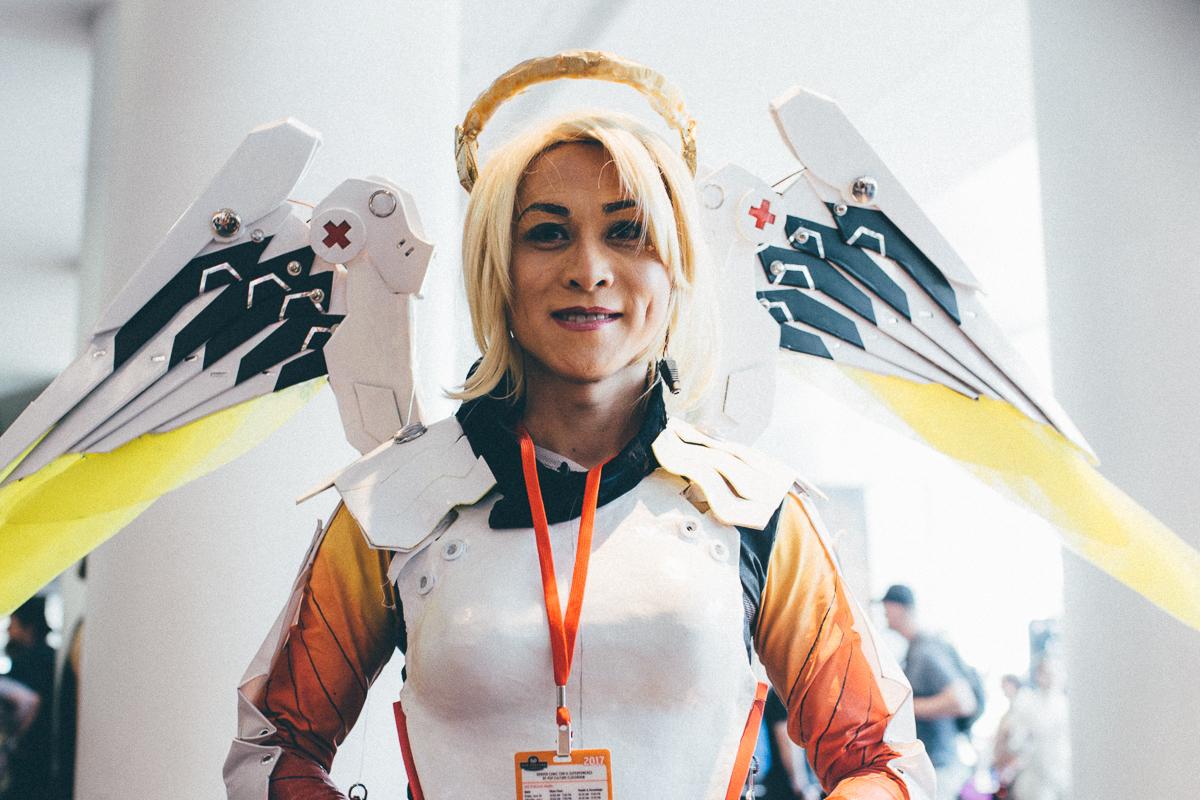 Denver_Comic_Con-16.jpg
