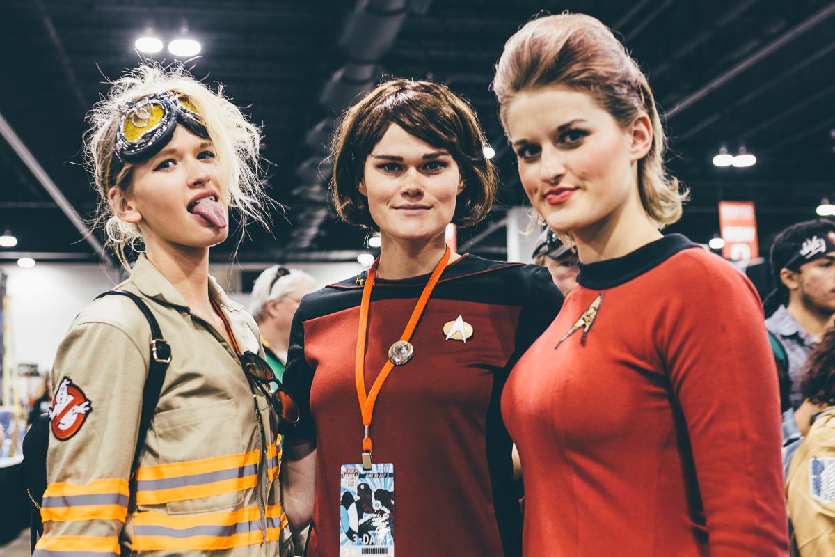 Denver_Comic_Con-20.jpg