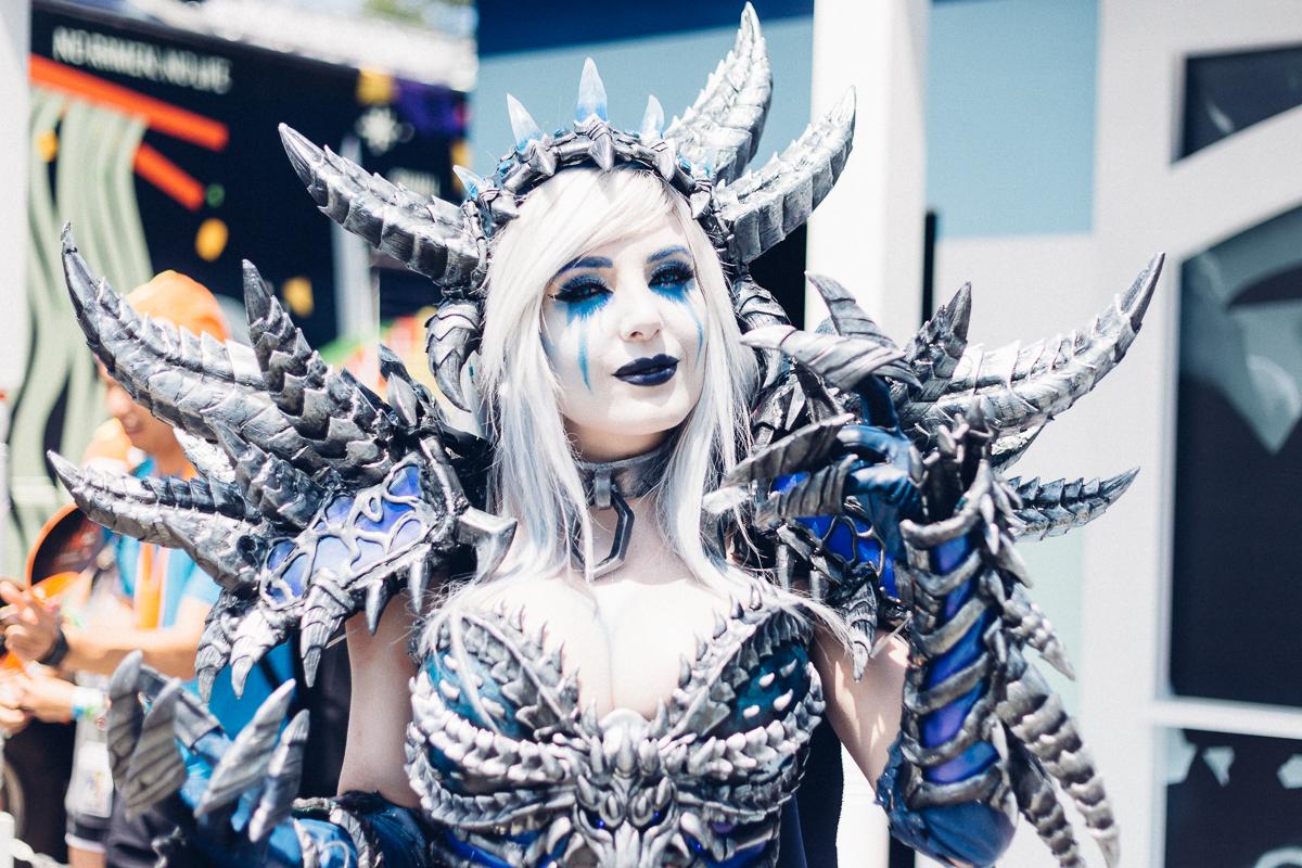 Comic Con-23.jpg