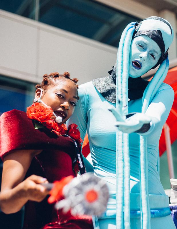 Comic Con-18.jpg