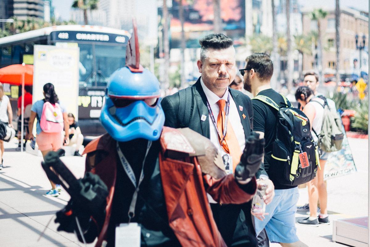 Comic Con-20.jpg