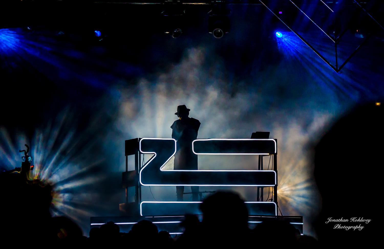 Global Dance 2017-22-14.jpg