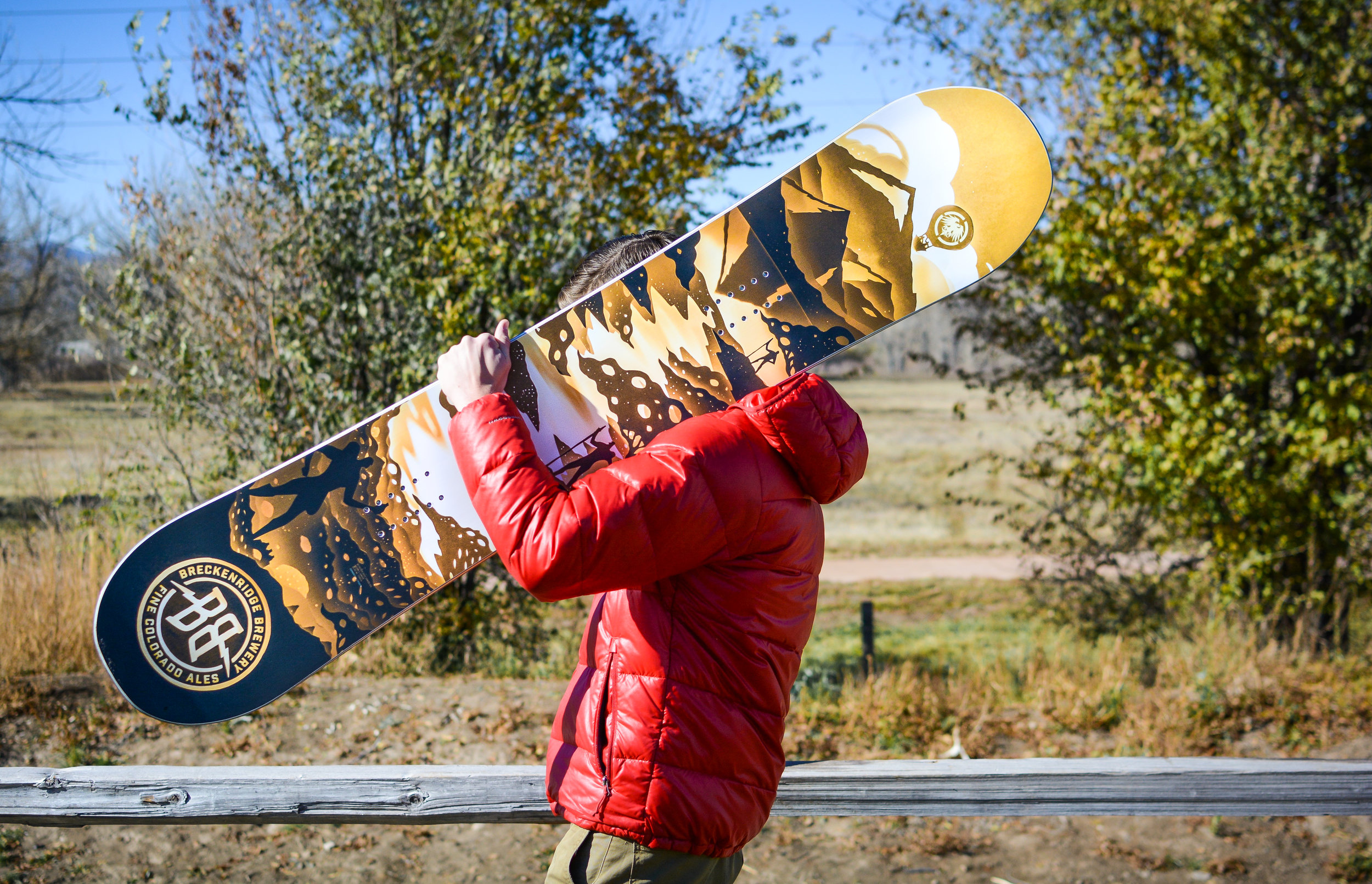 Edited Snowboard shot 3.jpg