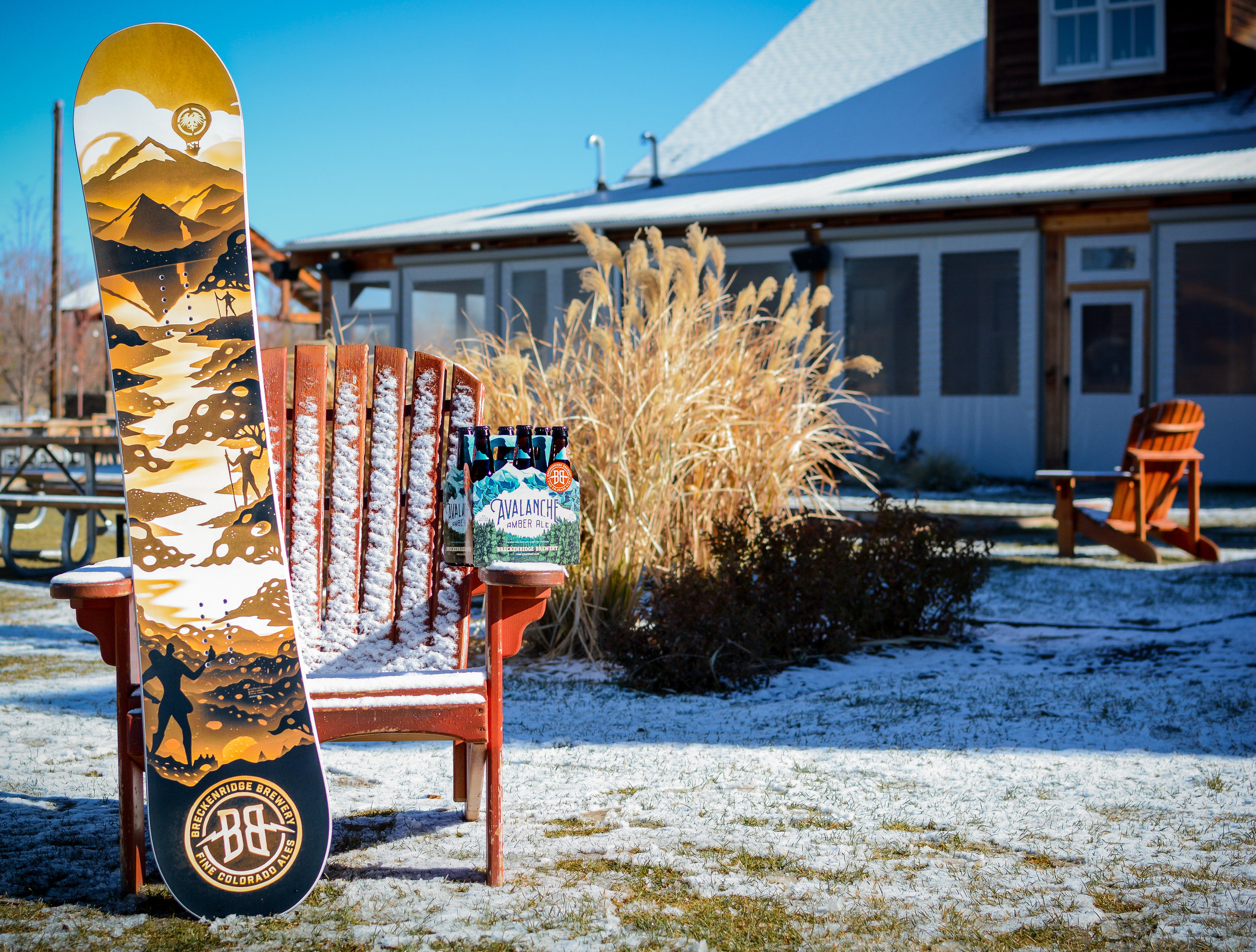 Edited Snowboard shot 1.jpg