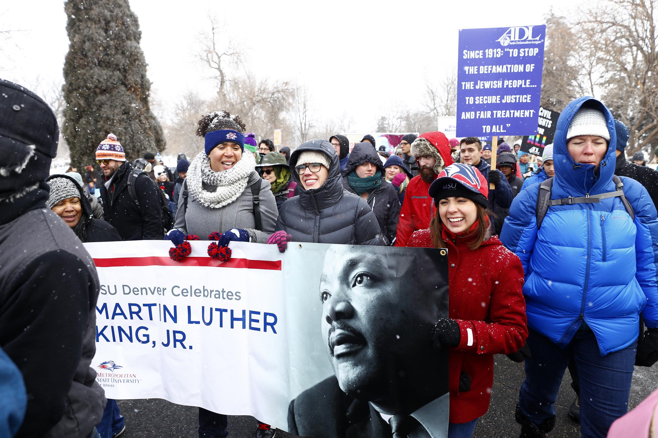 MLK028.jpg