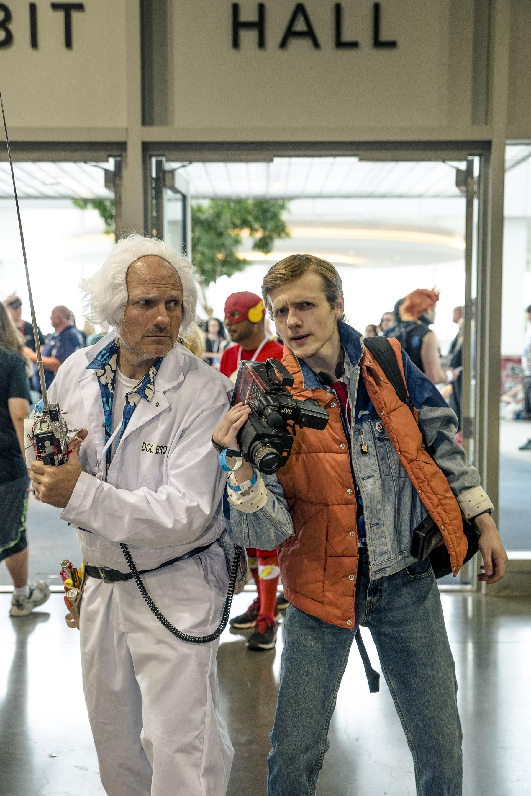 Comic Con 2018_AustinVoldseth-3.jpg