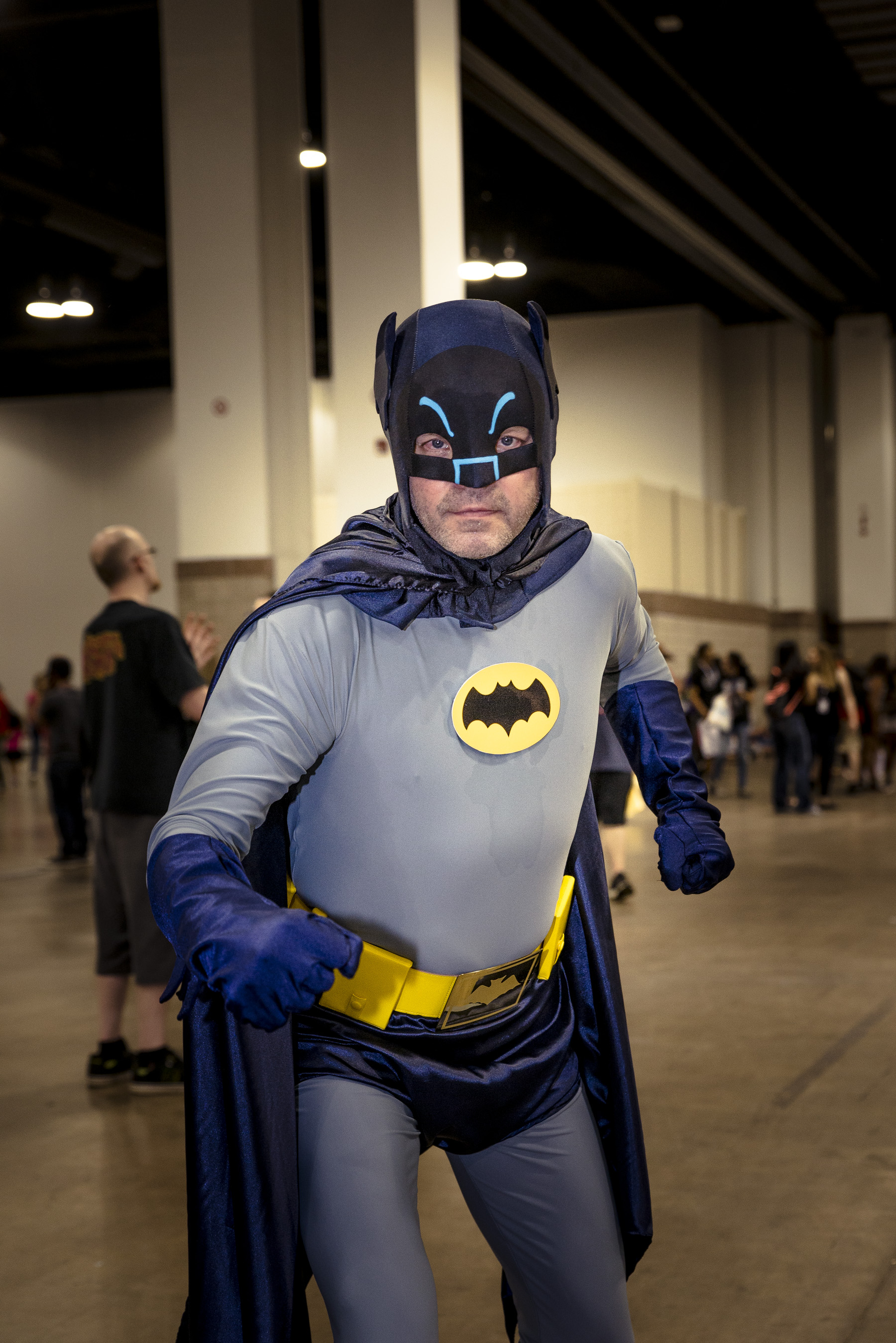 Comic Con 2018_AustinVoldseth-5.jpg