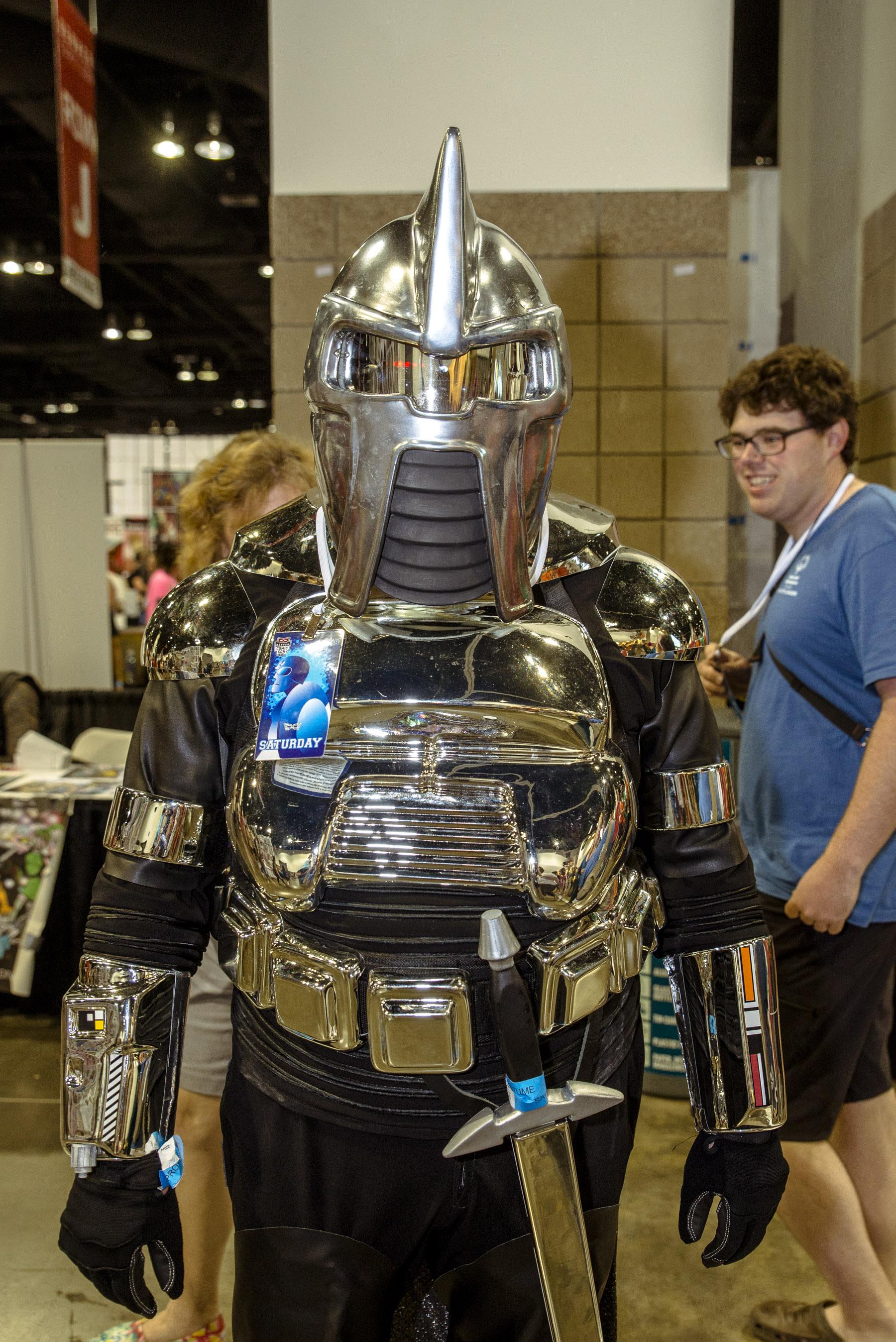 Comic Con 2018_AustinVoldseth-8.jpg