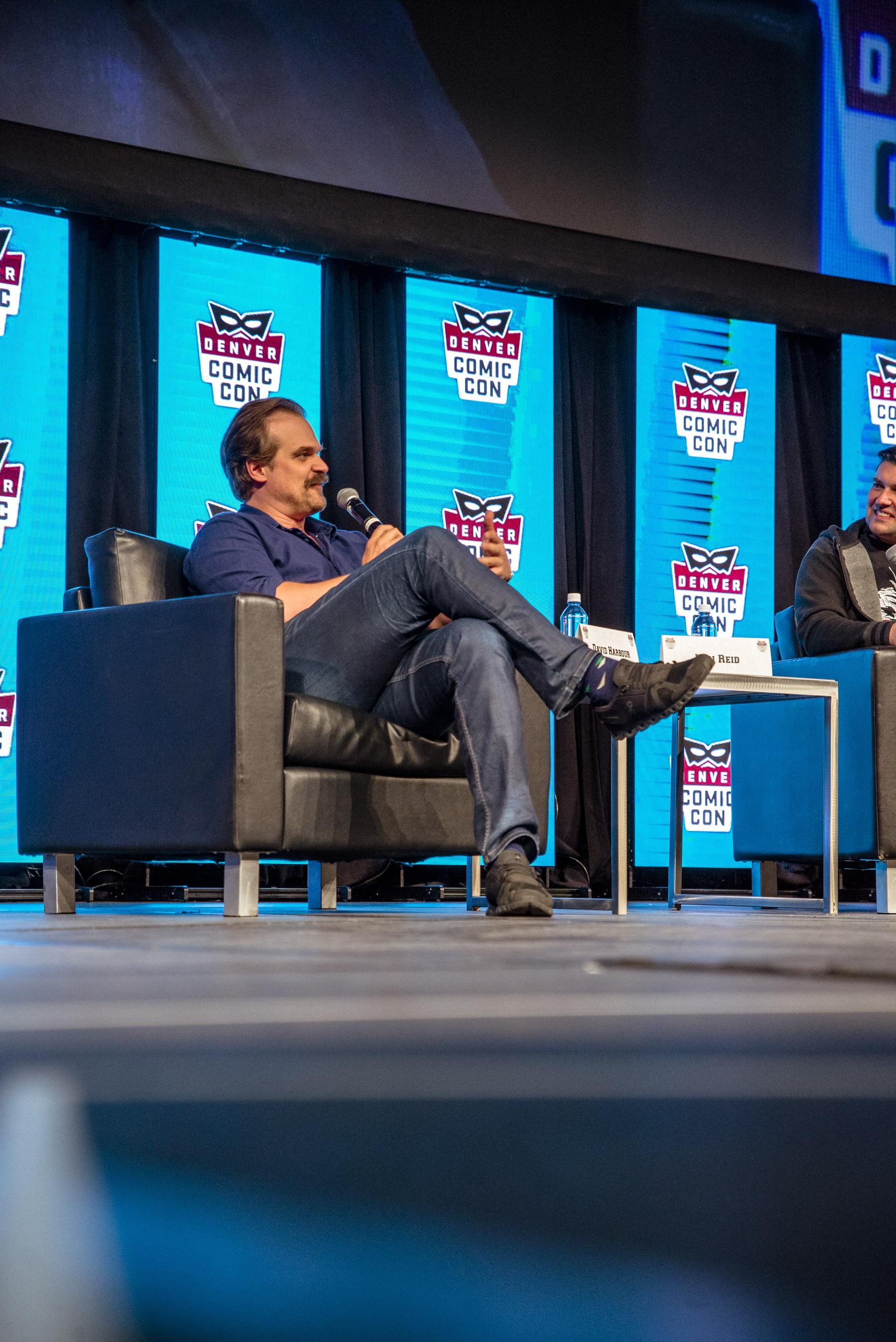 Comic Con 2018_AustinVoldseth-14.jpg