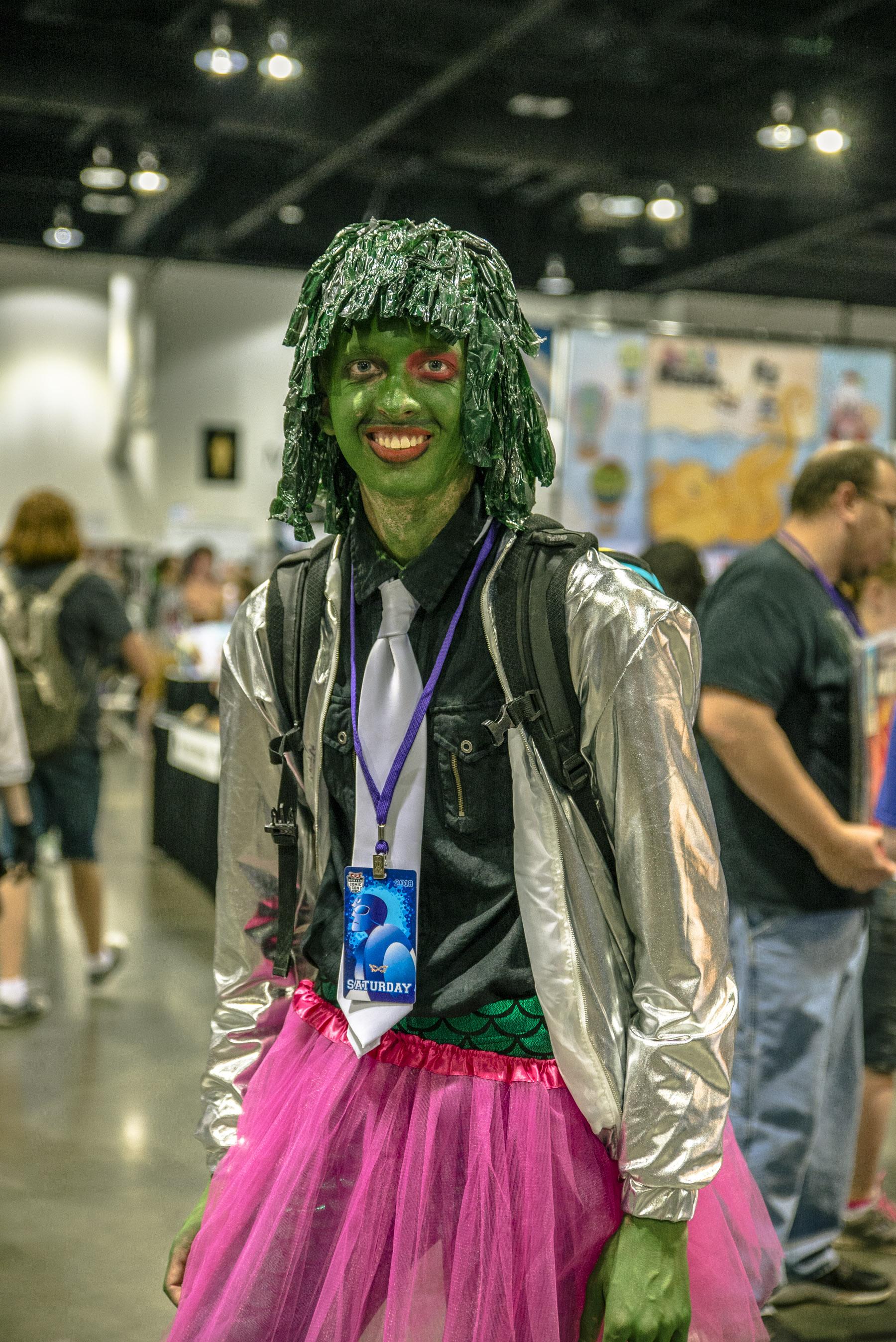 Comic Con 2018_AustinVoldseth-19.jpg