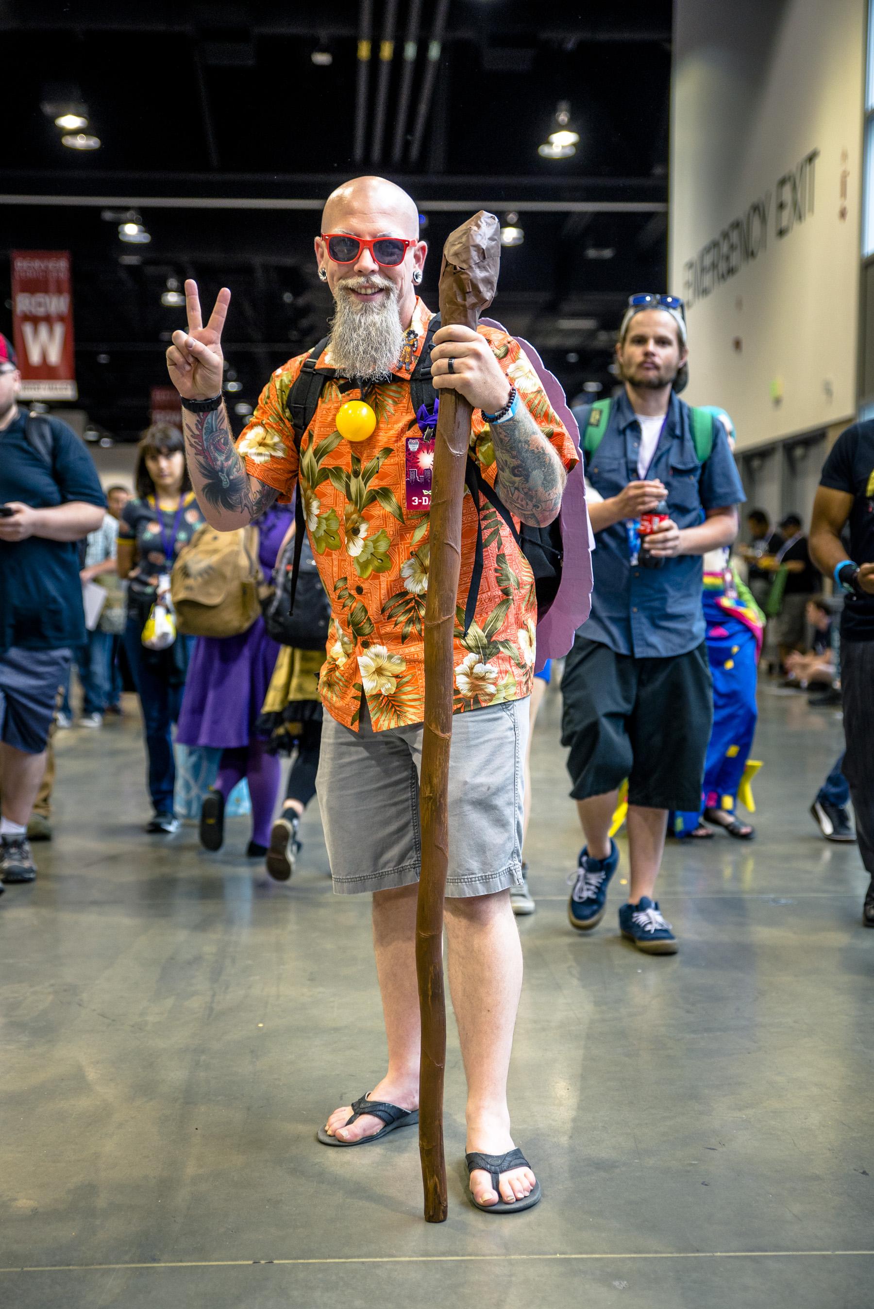 Comic Con 2018_AustinVoldseth-20.jpg