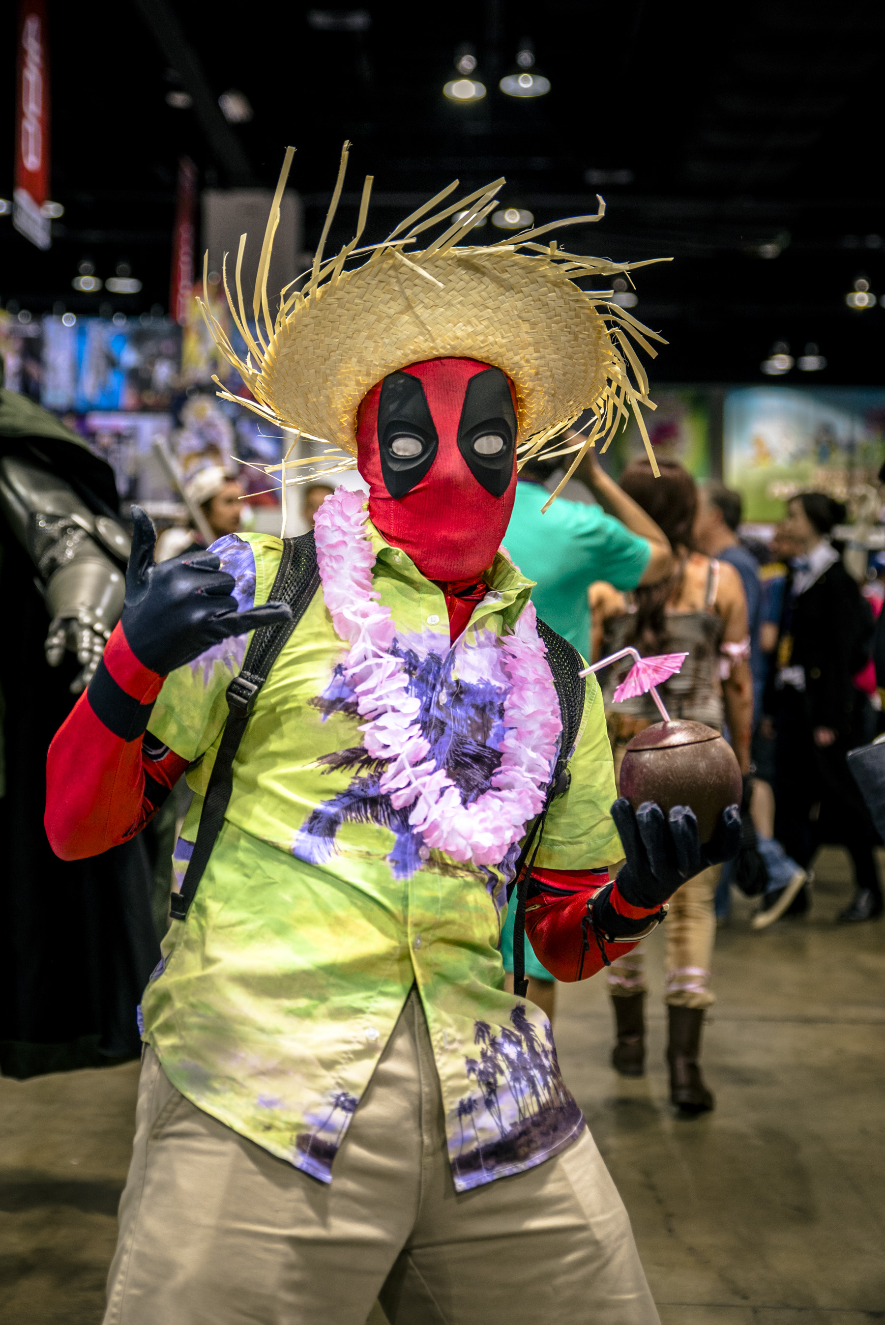 Comic Con 2018_AustinVoldseth-21.jpg