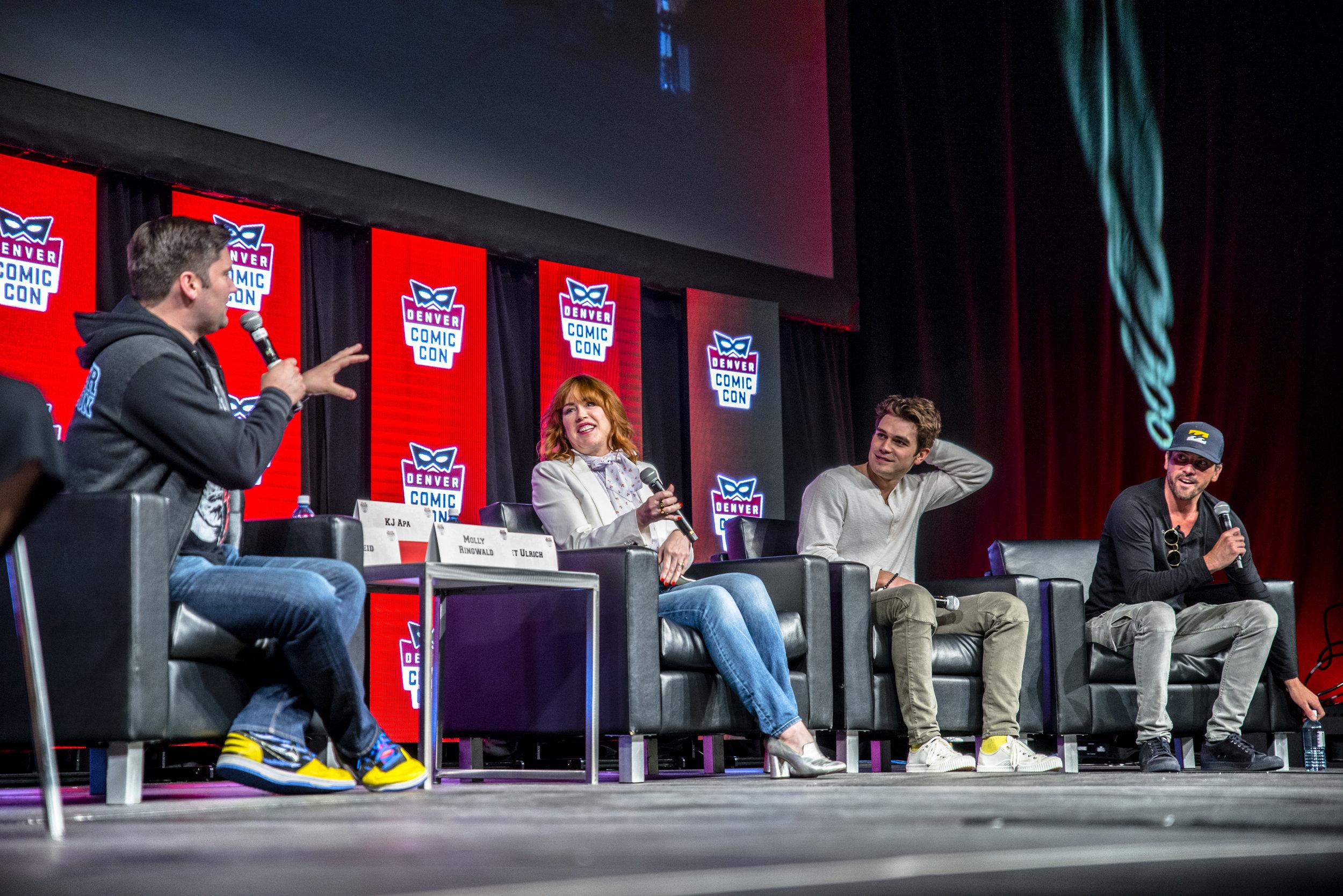 Comic Con 2018_AustinVoldseth-24.jpg