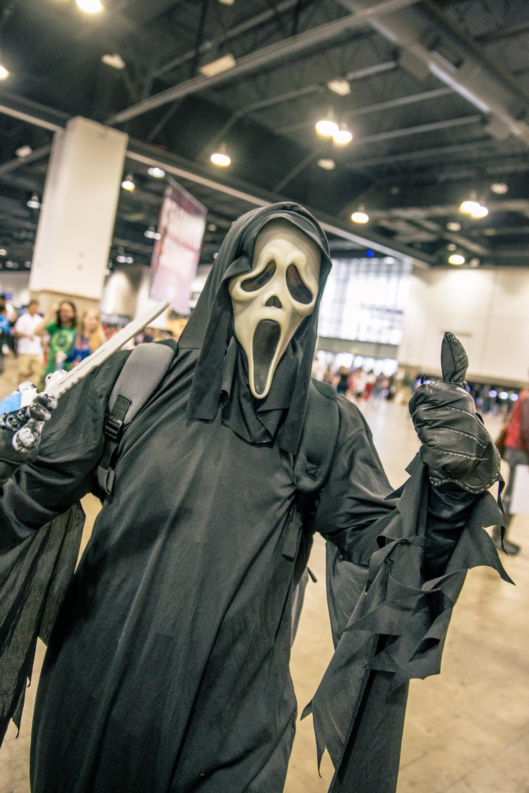 Comic Con 2018_AustinVoldseth-27.jpg