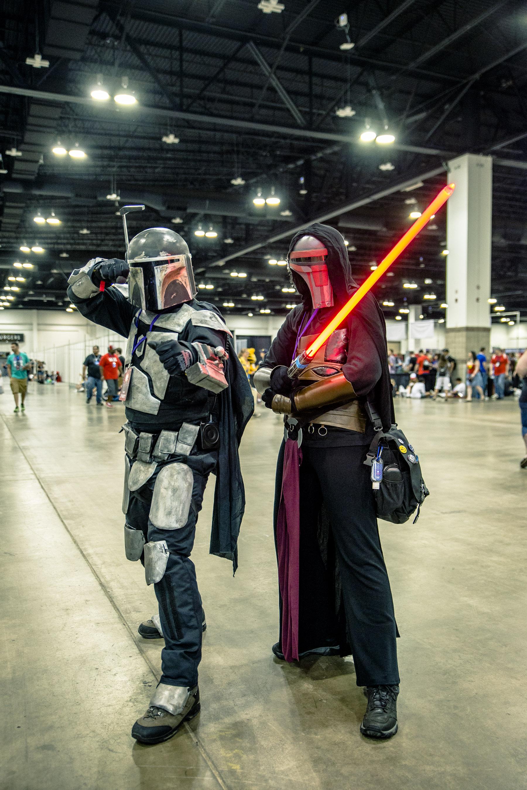 Comic Con 2018_AustinVoldseth-28.jpg