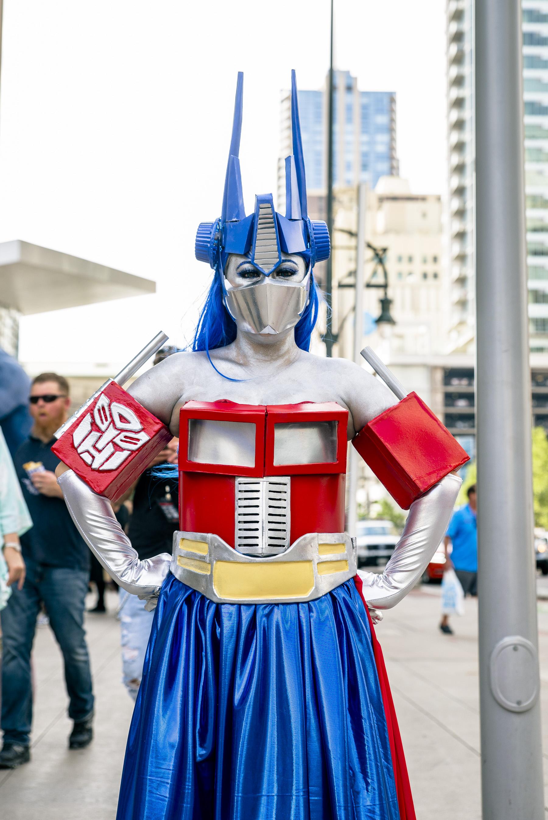 Comic Con 2018_AustinVoldseth-29.jpg