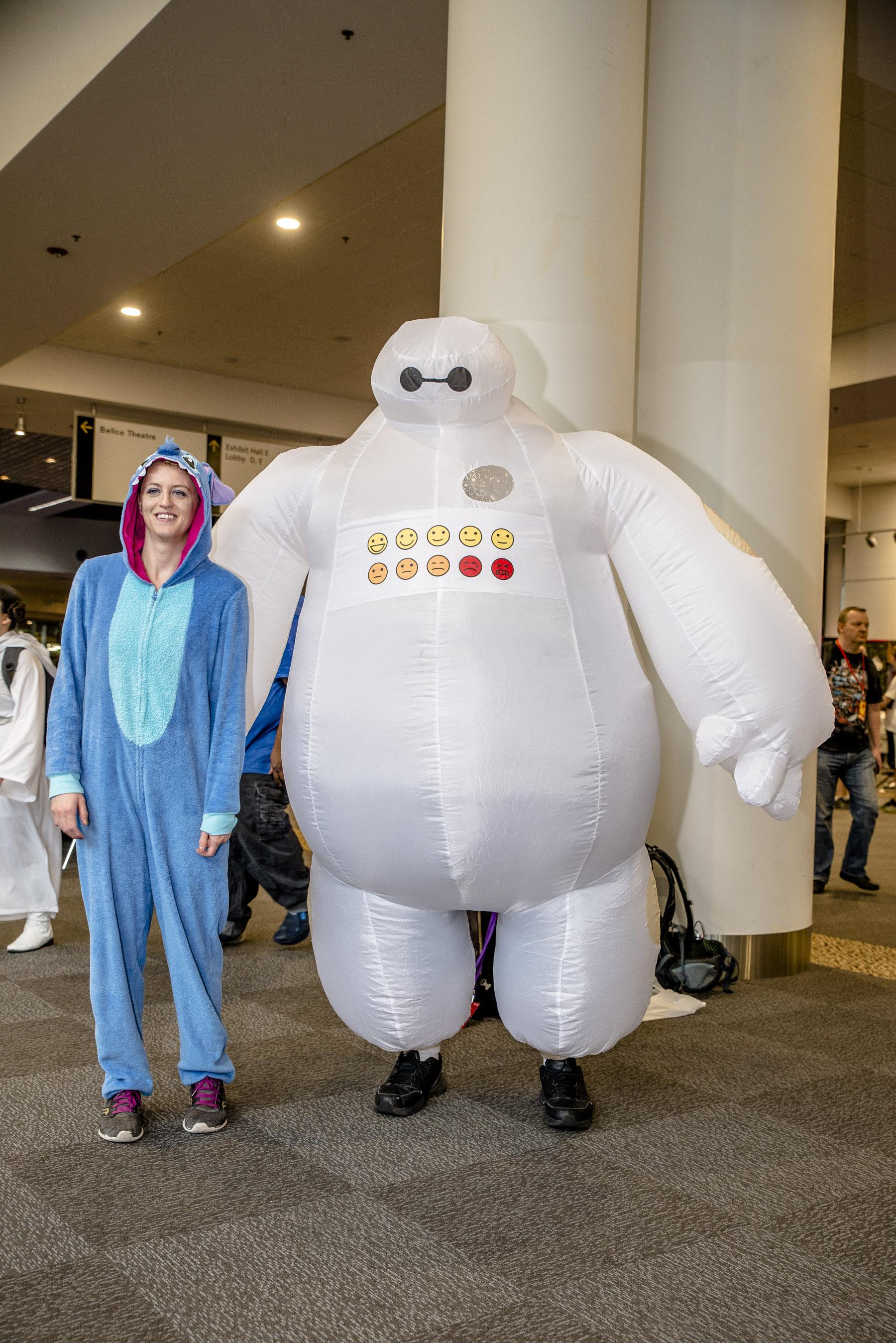 Comic Con 2018_AustinVoldseth-30.jpg