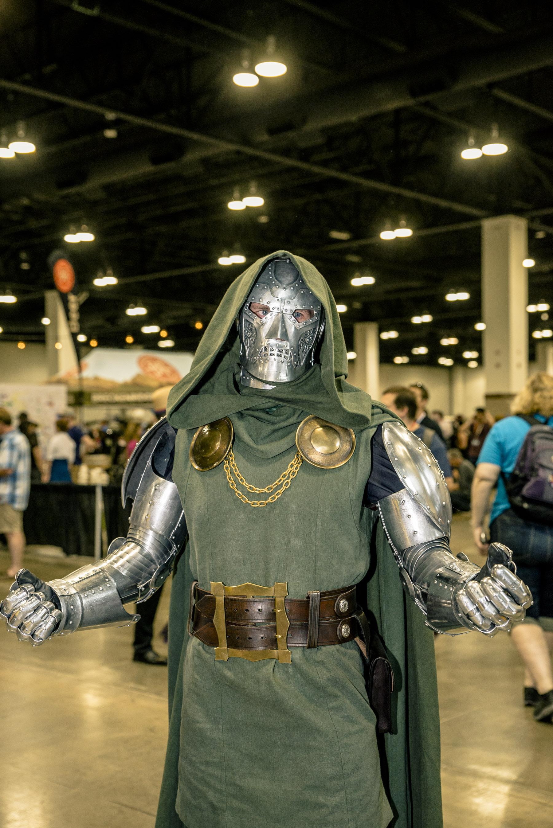 Comic Con 2018_AustinVoldseth-31.jpg
