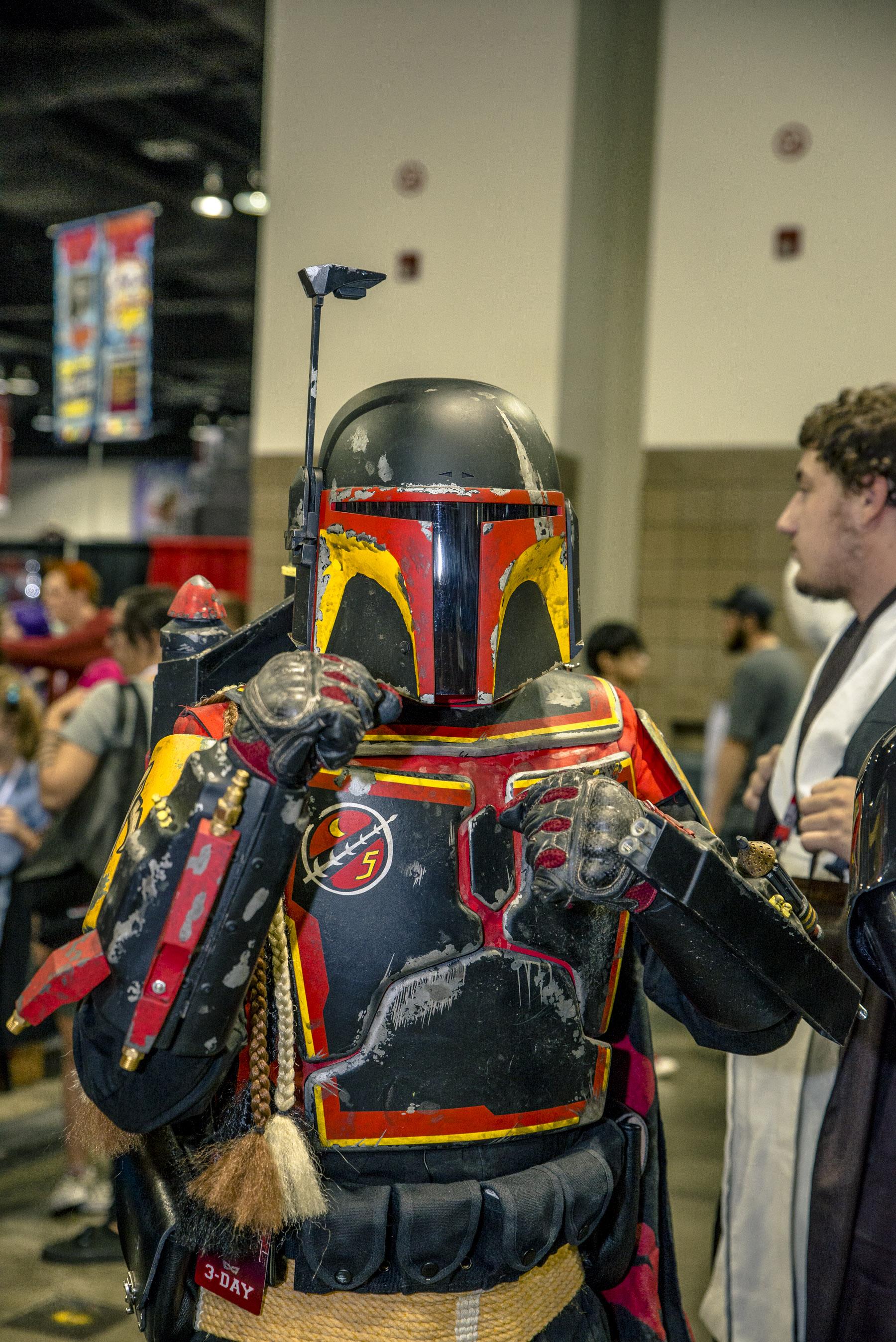 Comic Con 2018_AustinVoldseth-32.jpg