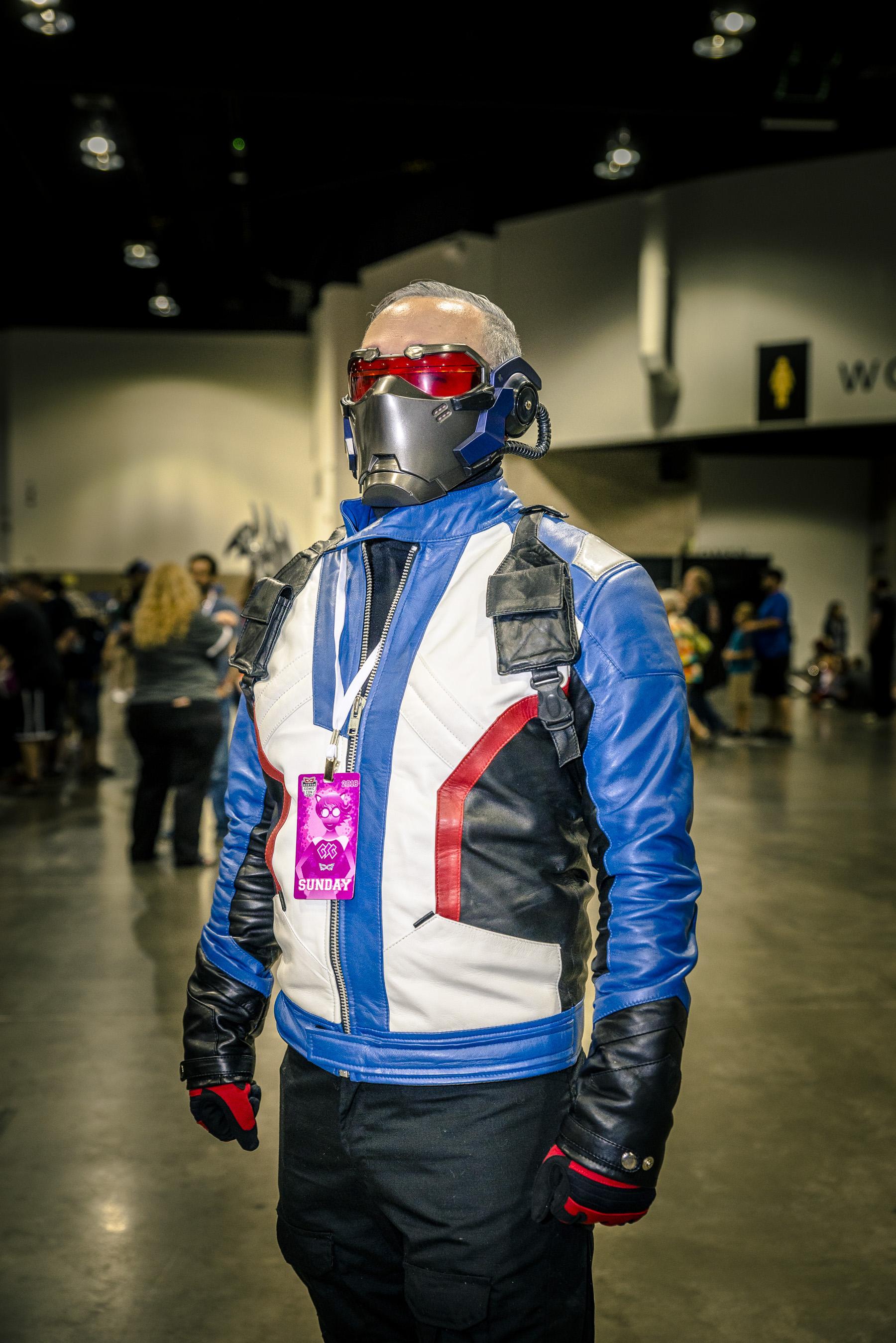 Comic Con 2018_AustinVoldseth-33.jpg
