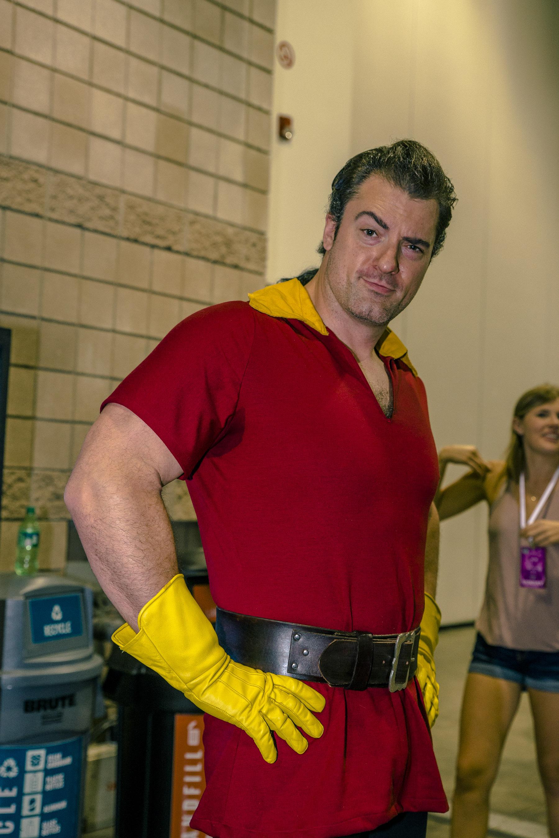 Comic Con 2018_AustinVoldseth-37.jpg