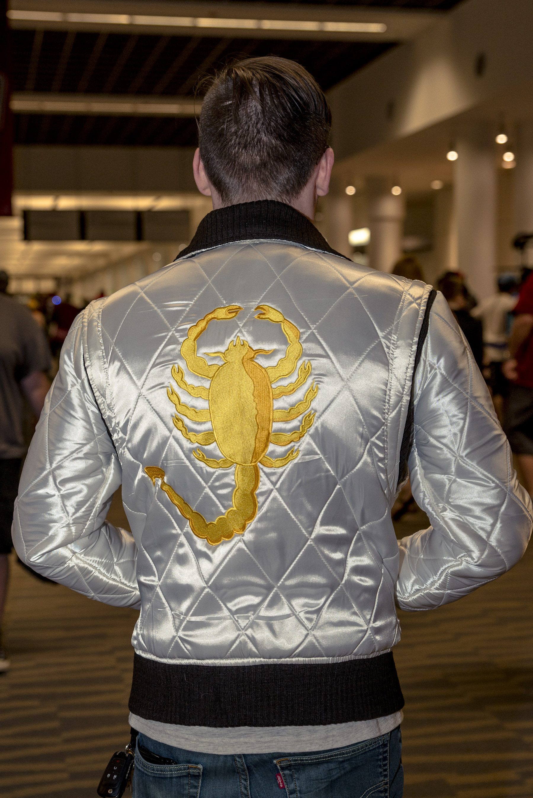 Comic Con 2018_AustinVoldseth-40.jpg