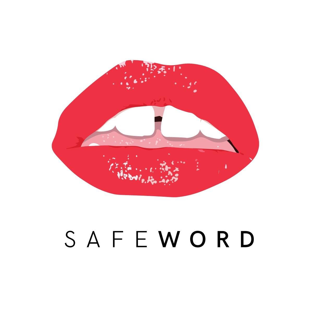 Logo by Justine Henderson