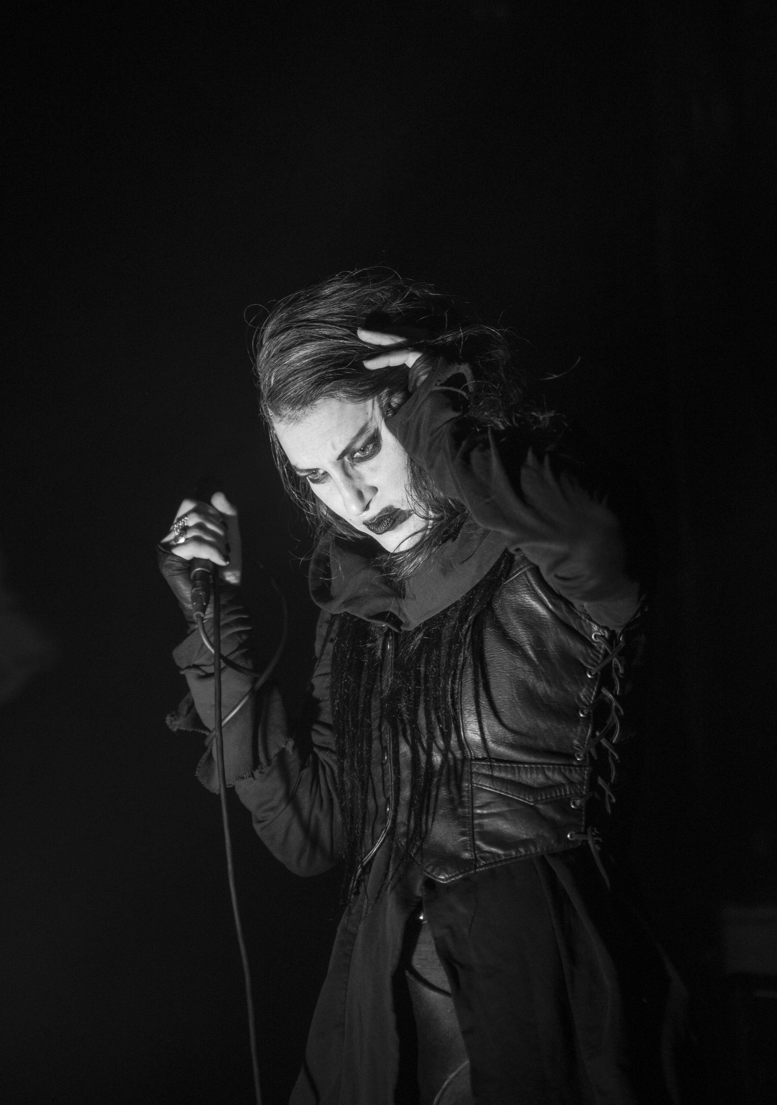HIDE@Gothic_AustinVoldseth-3.jpg