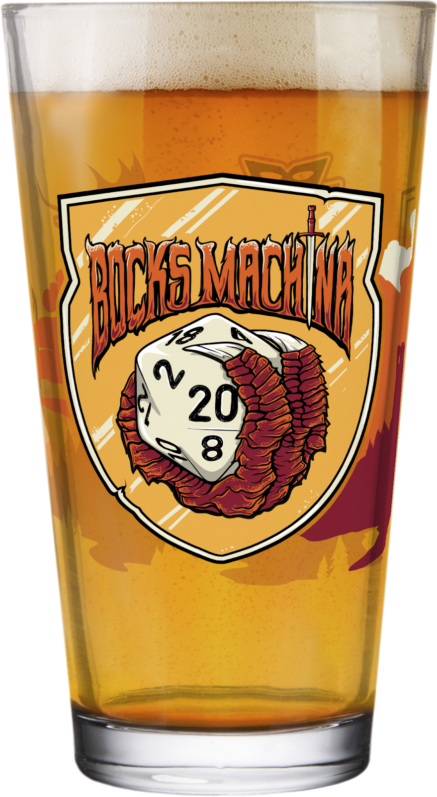 PCC 2019_Pint Glass_SL_Beer_Front.png