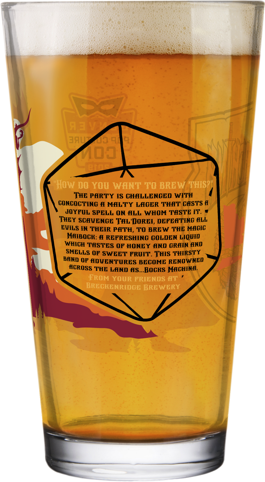 PCC 2019_Pint Glass_SL_Beer_Back.png