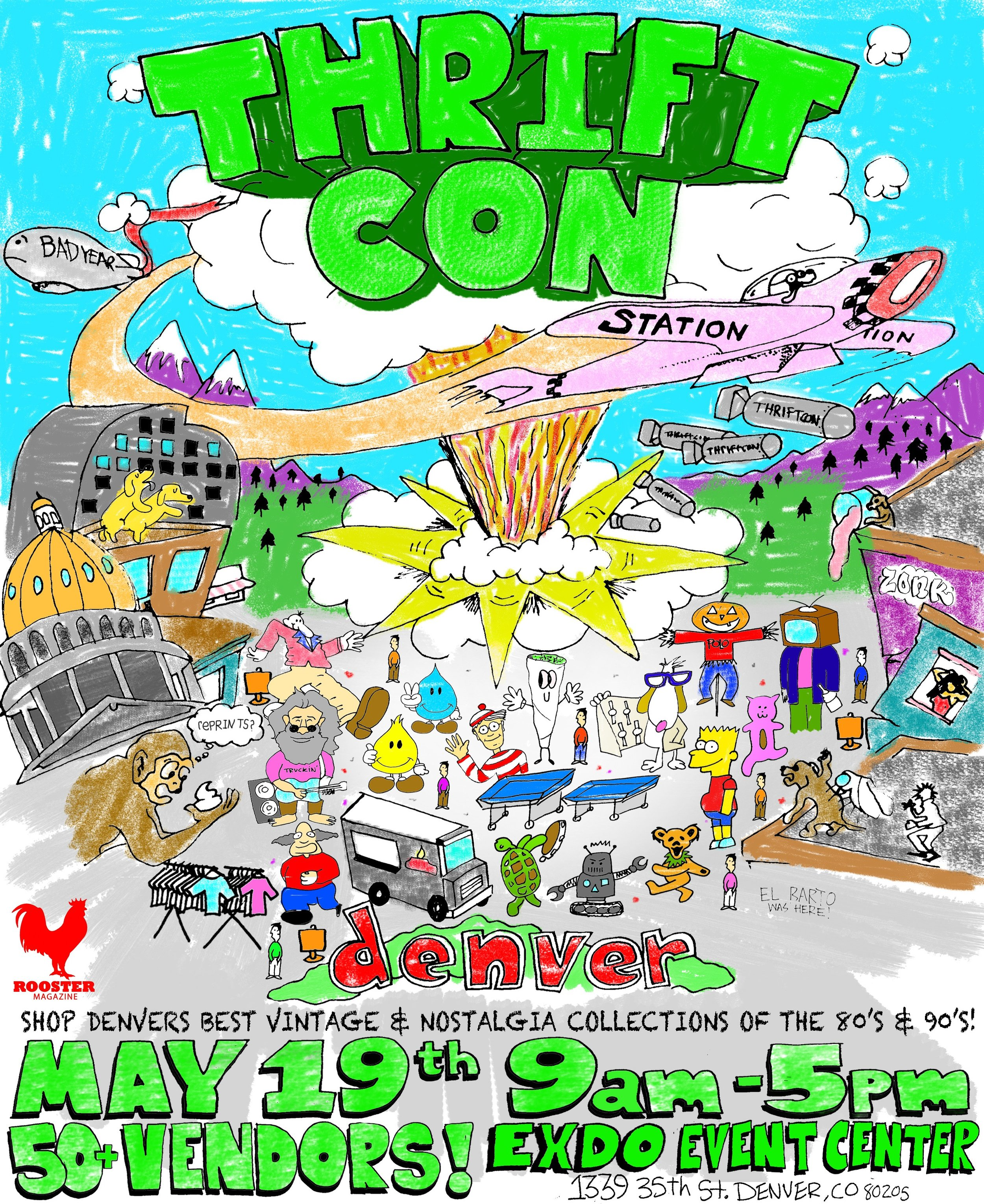 THRIFTCON POSTER.JPG