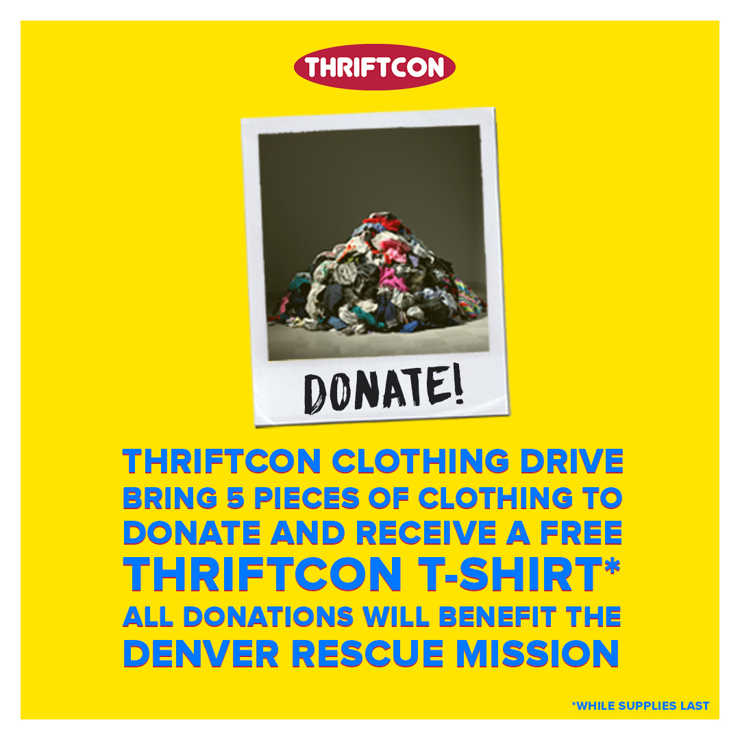 THRIFTCON CLOTHING DRIVE DONATION FLYER (square).jpg.JPG