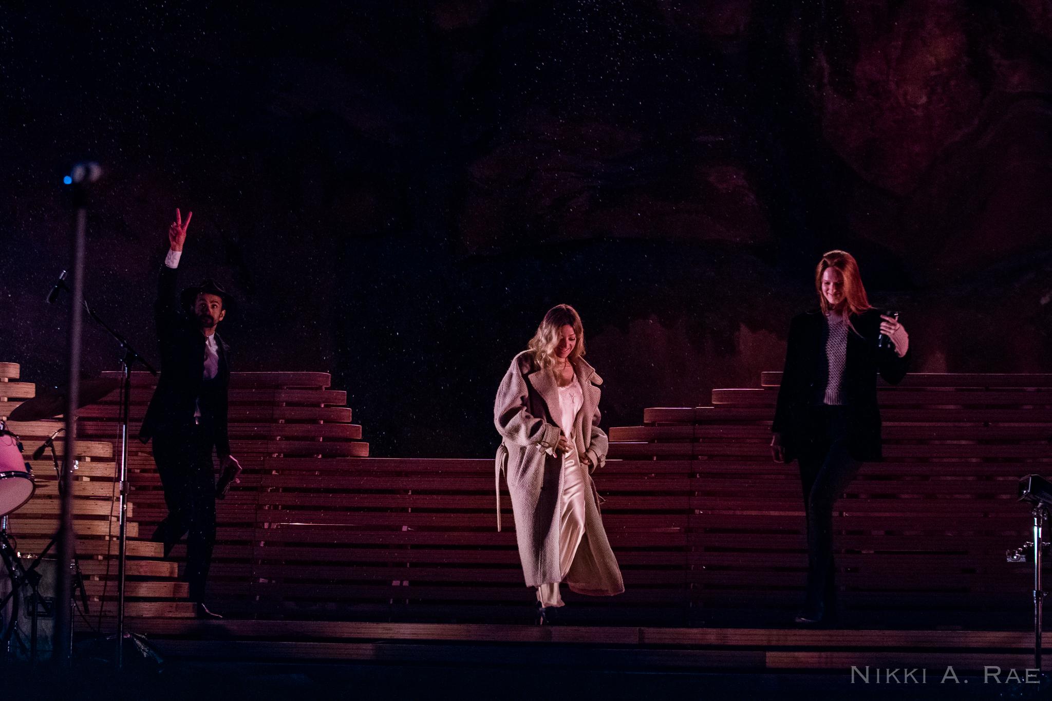 Florence + the Machine Red Rocks 05.20.2019-5.jpg