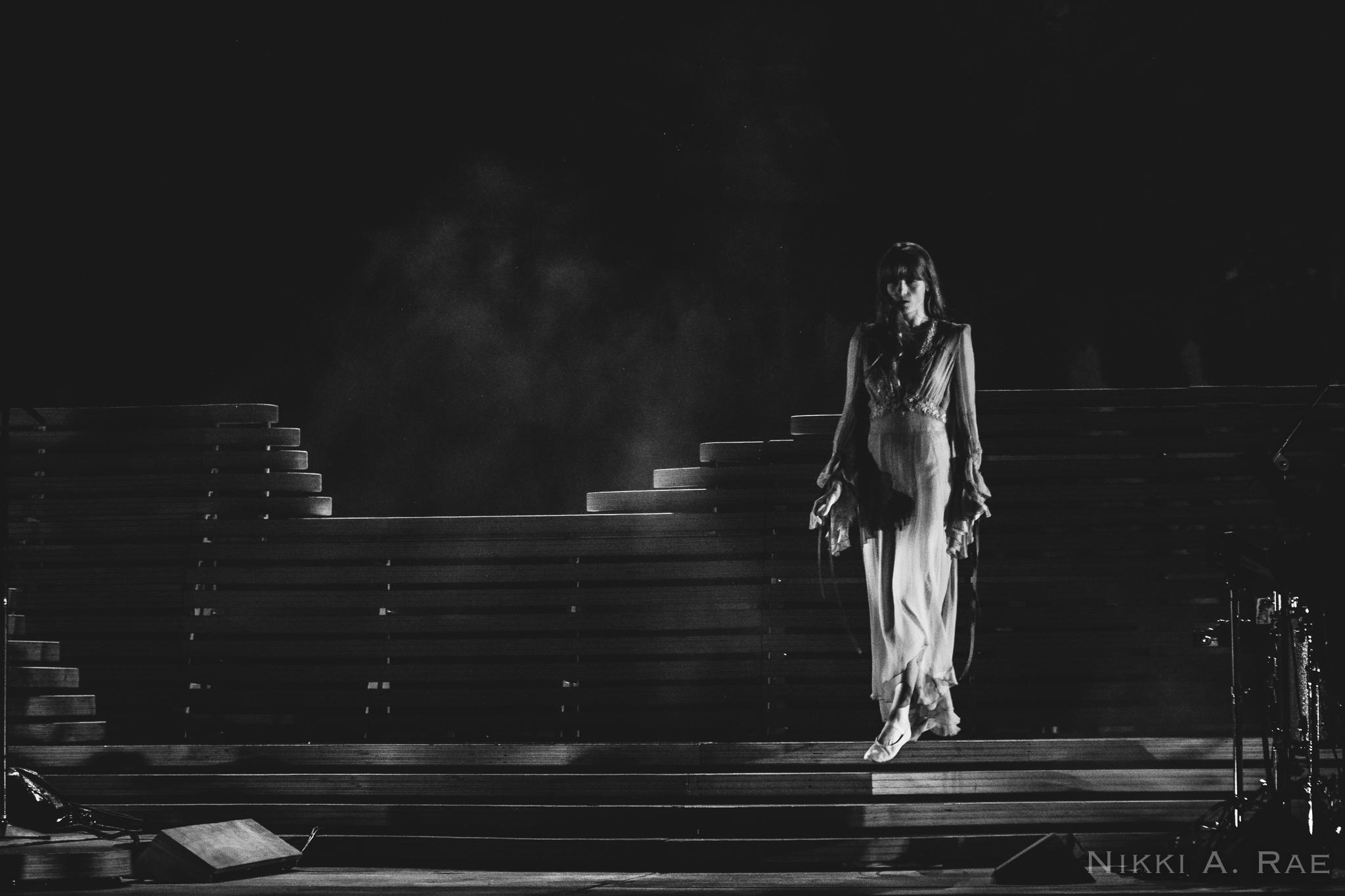 Florence + the Machine Red Rocks 05.20.2019-7.jpg