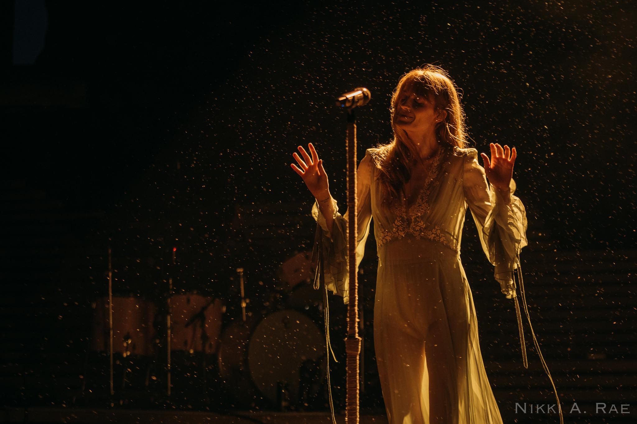 Florence + the Machine Red Rocks 05.20.2019-9.jpg