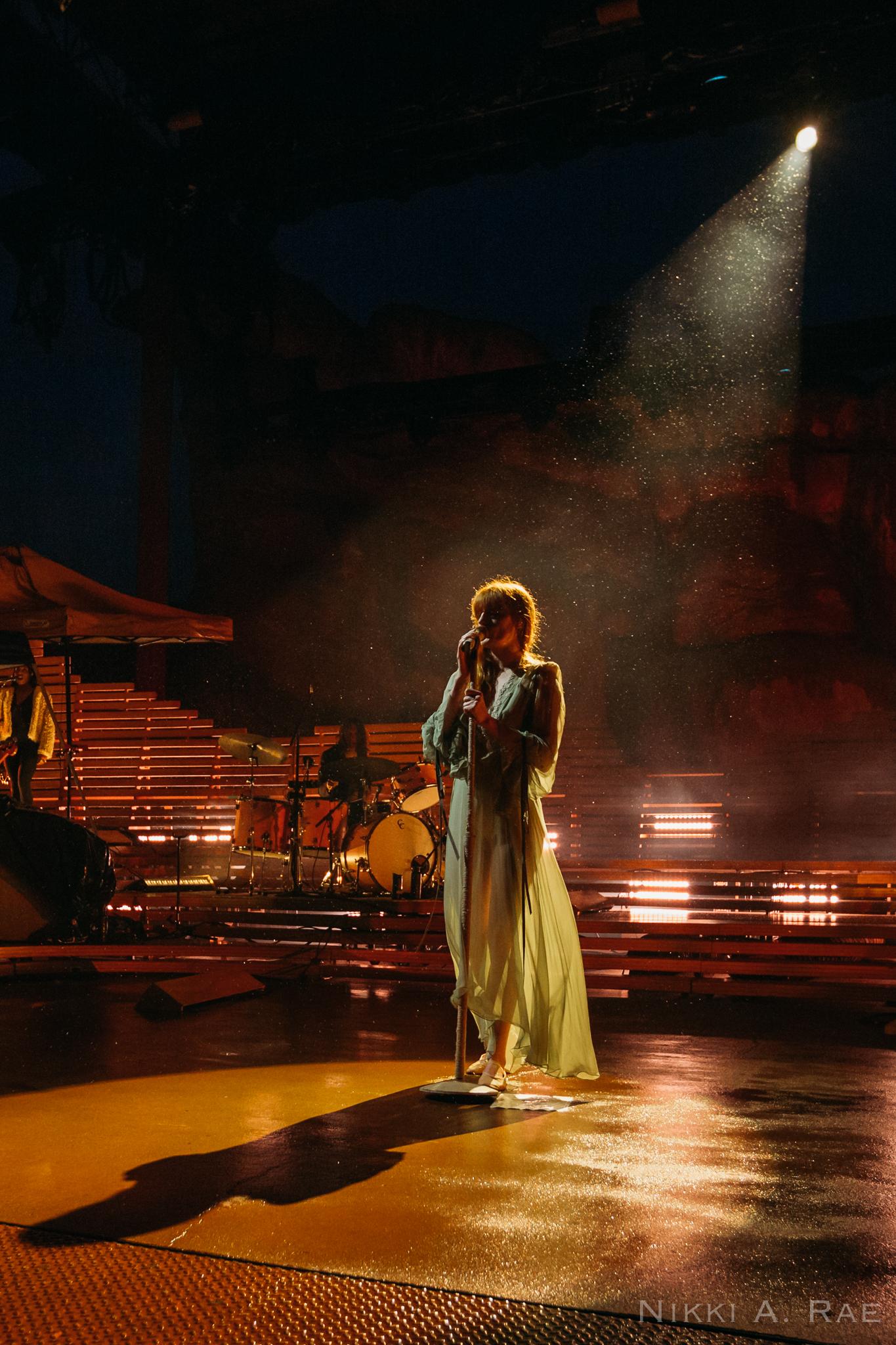 Florence + the Machine Red Rocks 05.20.2019-21.jpg