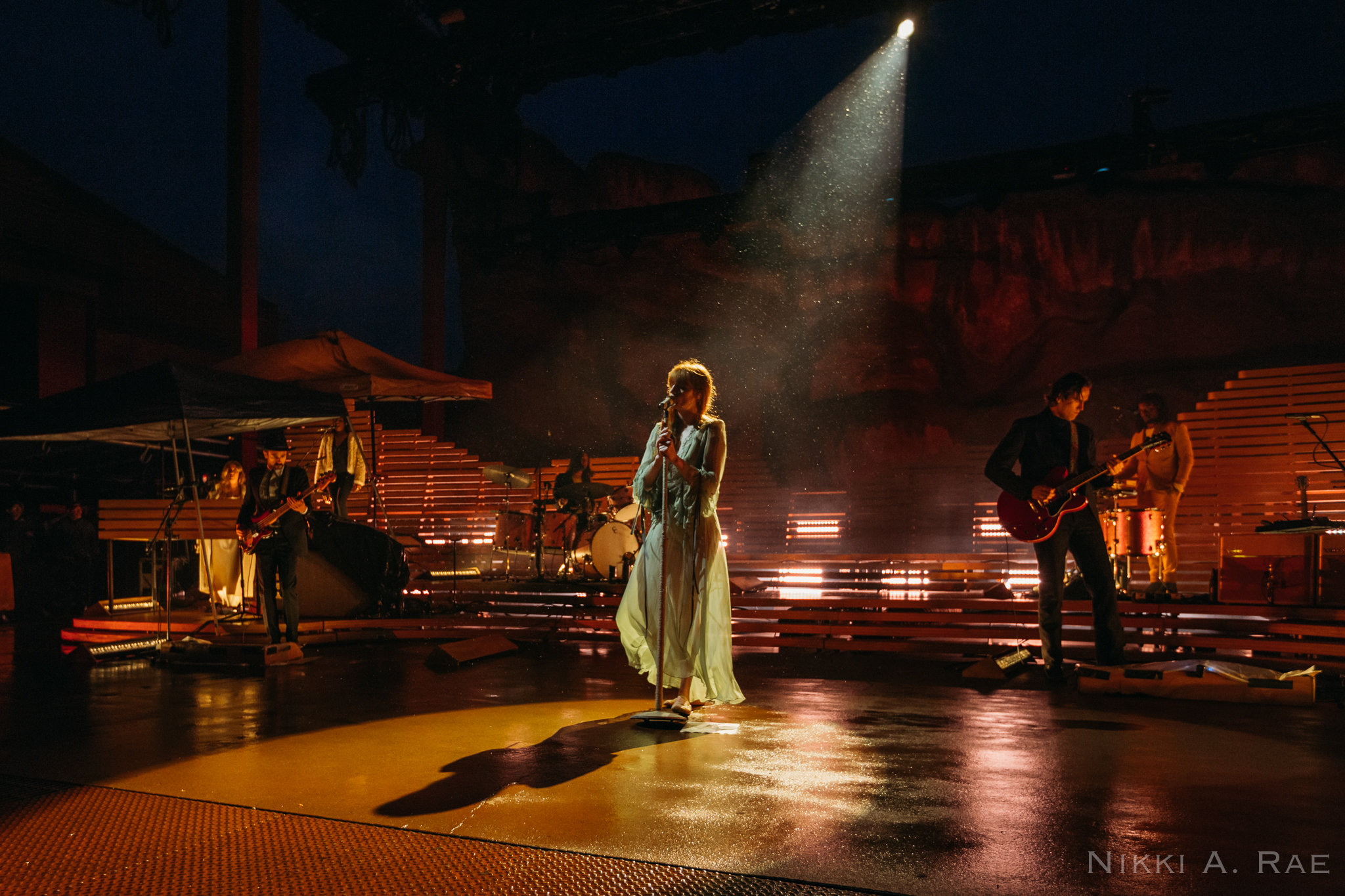 Florence + the Machine Red Rocks 05.20.2019-23.jpg