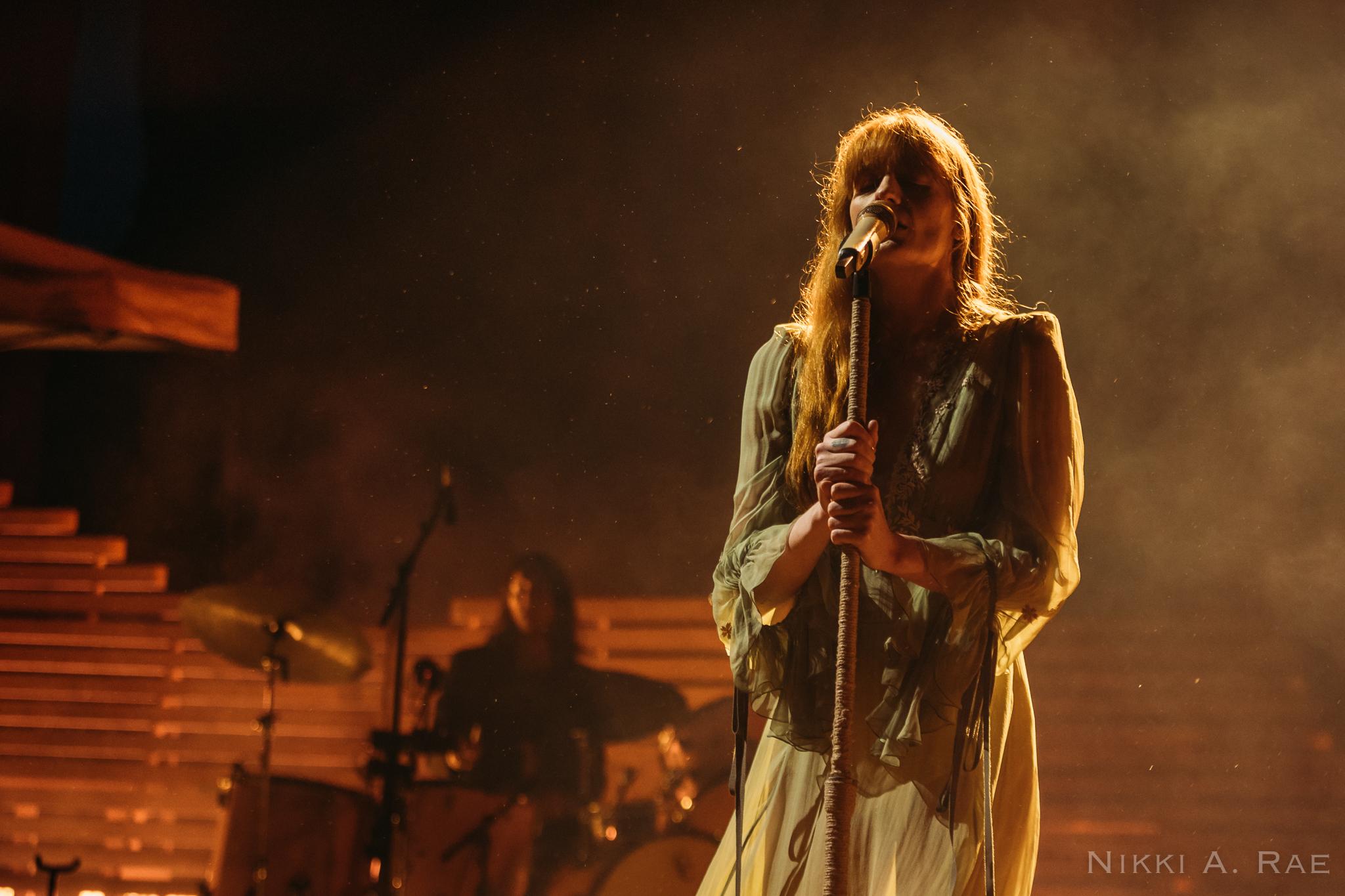 Florence + the Machine Red Rocks 05.20.2019-24.jpg