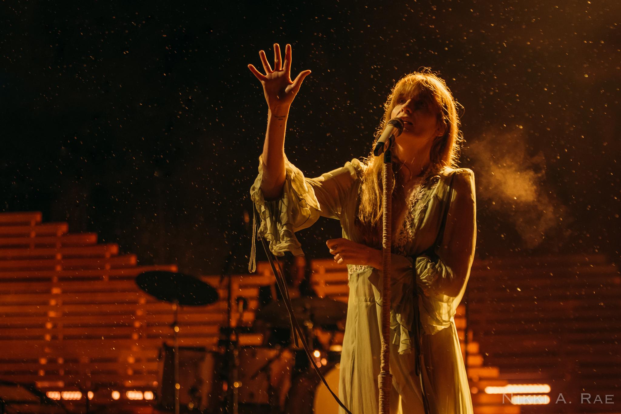 Florence + the Machine Red Rocks 05.20.2019-26.jpg