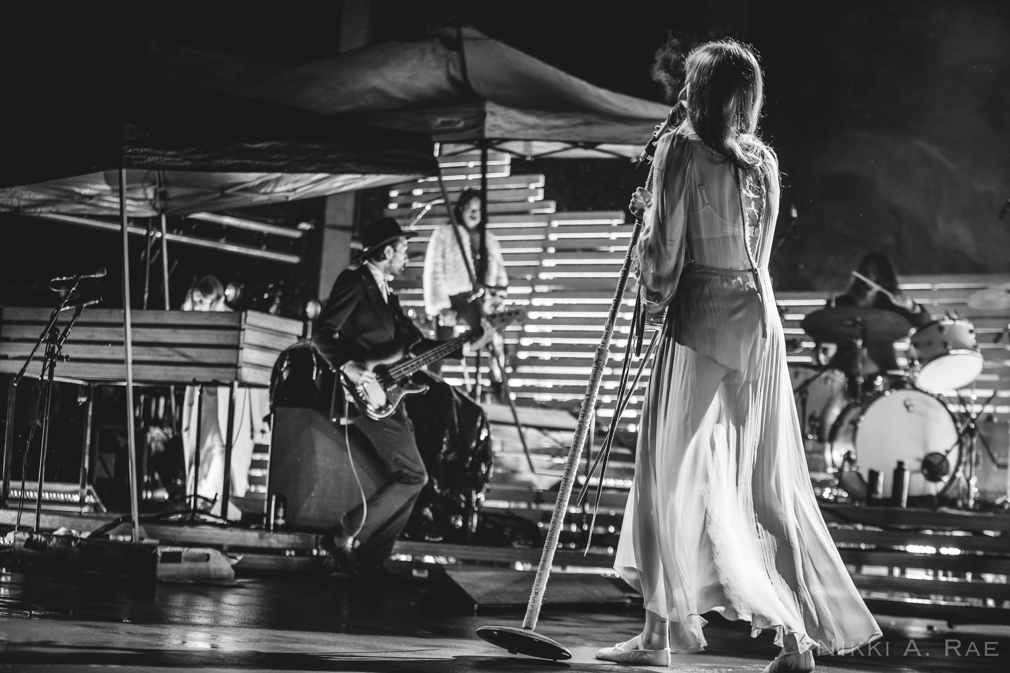 Florence + the Machine Red Rocks 05.20.2019-28.jpg