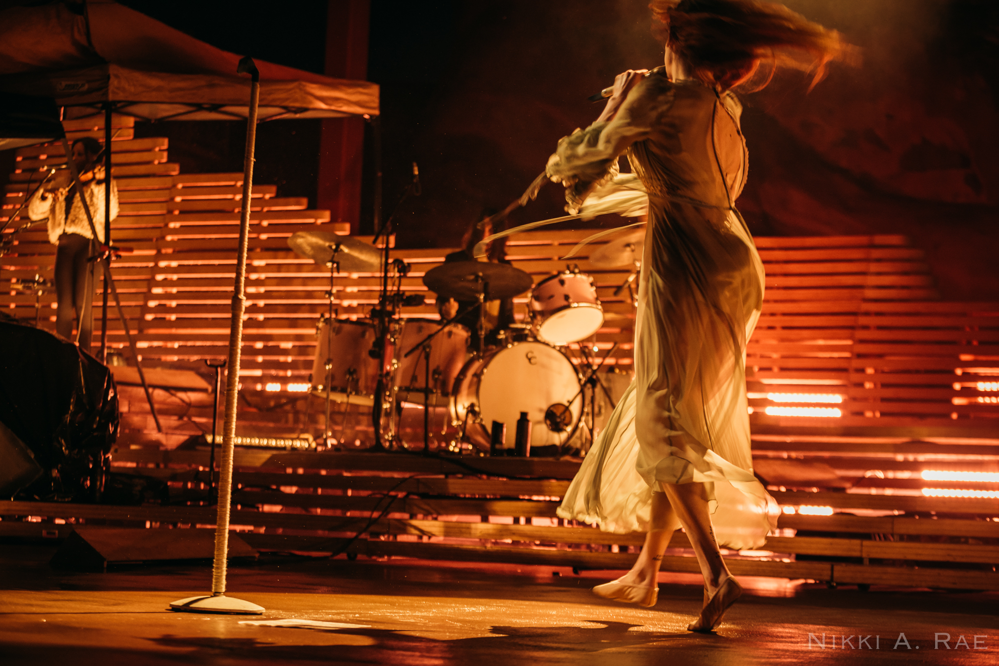 Florence + the Machine Red Rocks 05.20.2019-37.jpg