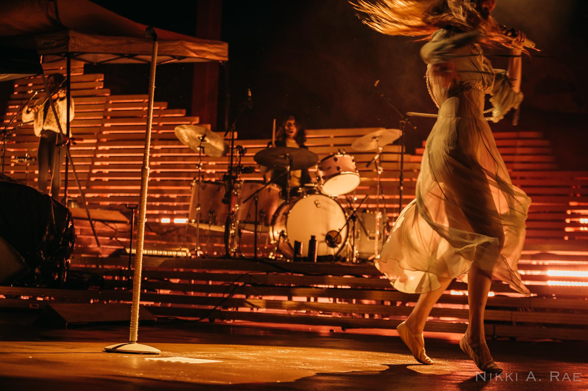 Florence + the Machine Red Rocks 05.20.2019-38.jpg