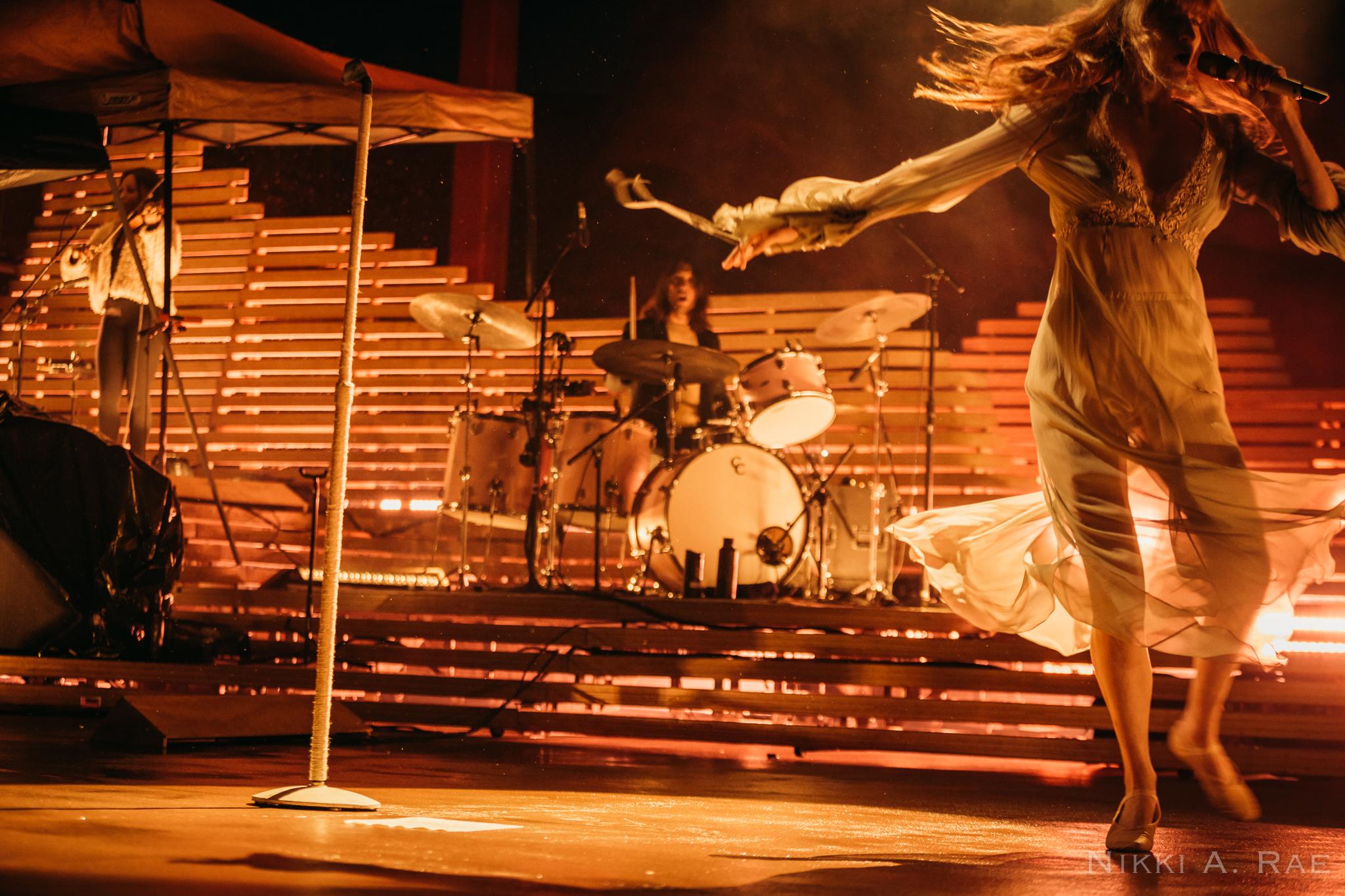 Florence + the Machine Red Rocks 05.20.2019-40.jpg