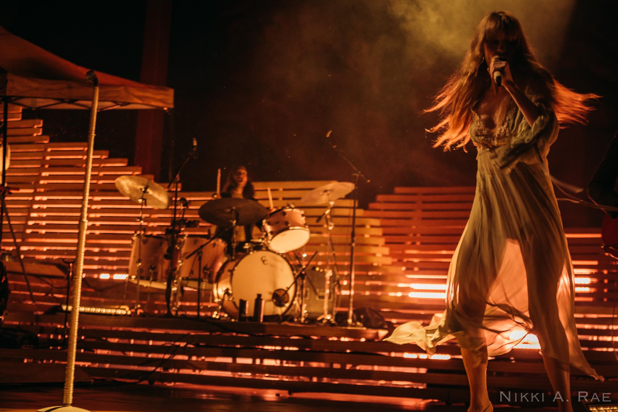 Florence + the Machine Red Rocks 05.20.2019-42.jpg