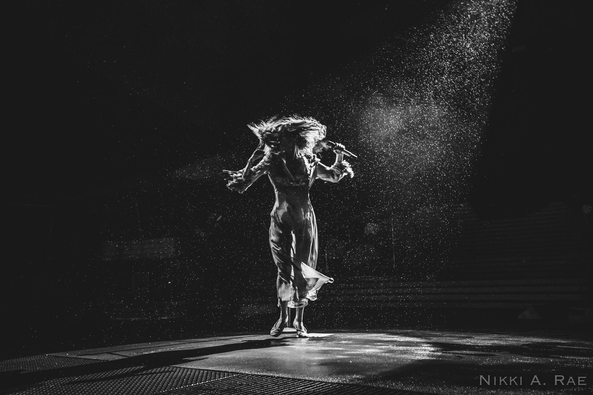 Florence + the Machine Red Rocks 05.20.2019-45.jpg