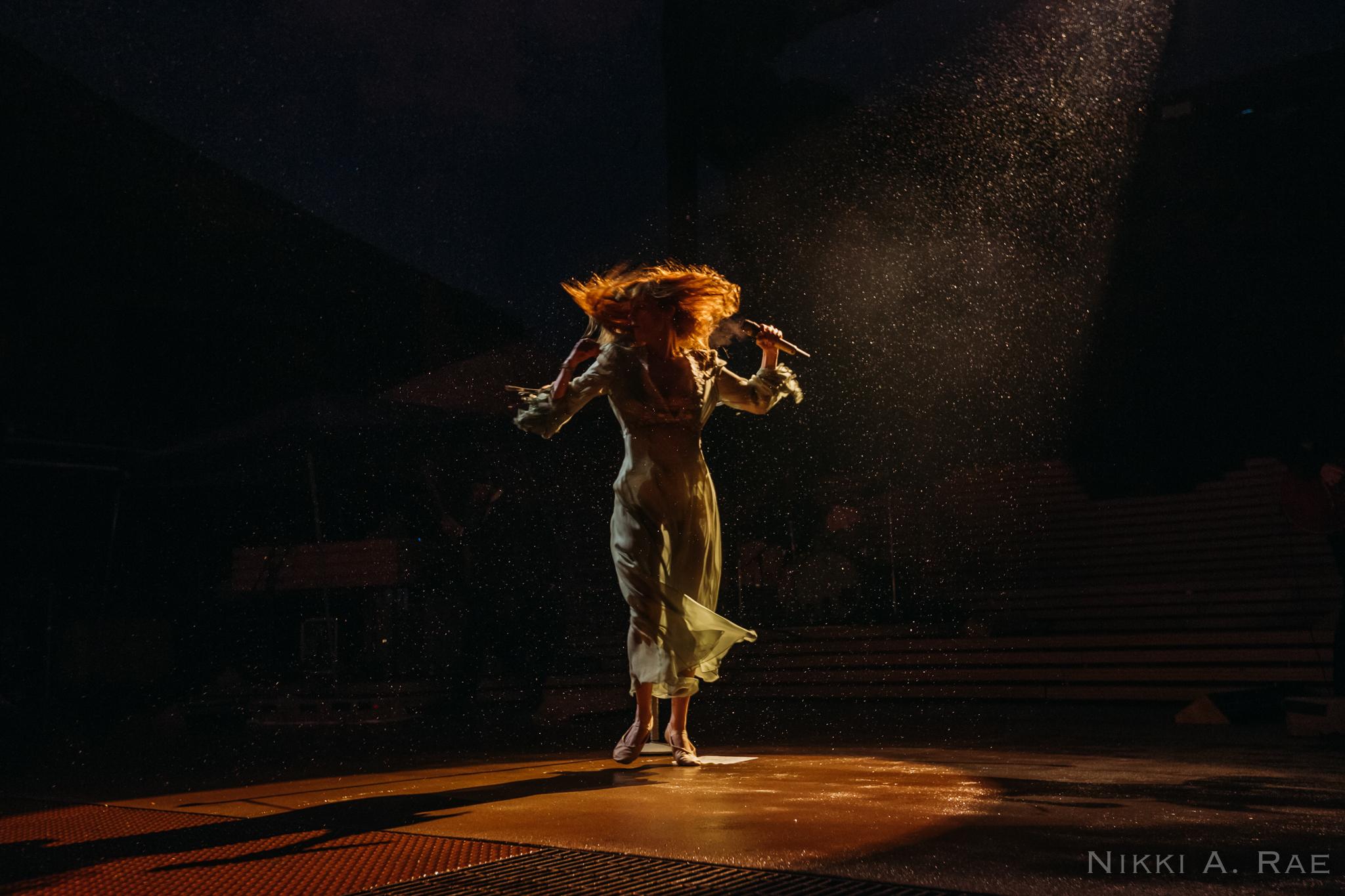 Florence + the Machine Red Rocks 05.20.2019-44.jpg