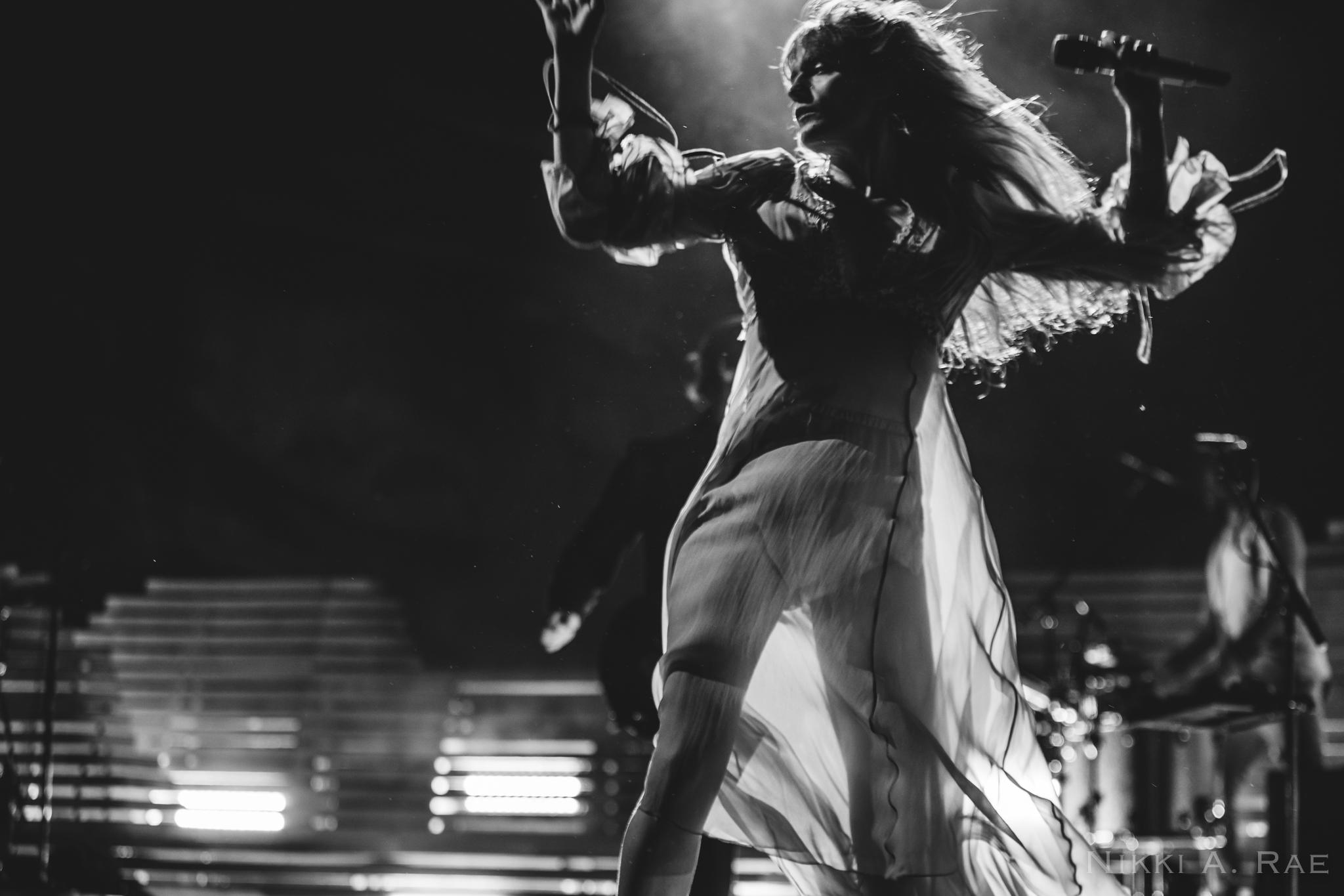 Florence + the Machine Red Rocks 05.20.2019-47.jpg