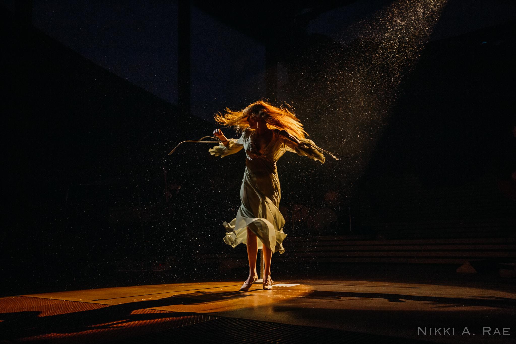 Florence + the Machine Red Rocks 05.20.2019-48.jpg