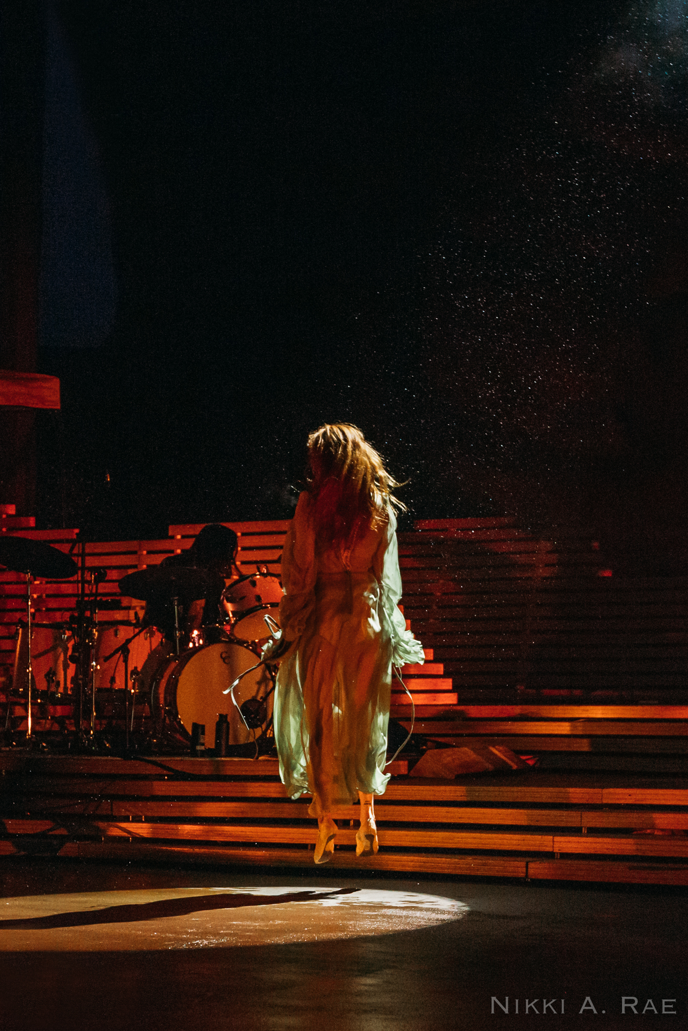 Florence + the Machine Red Rocks 05.20.2019-50.jpg
