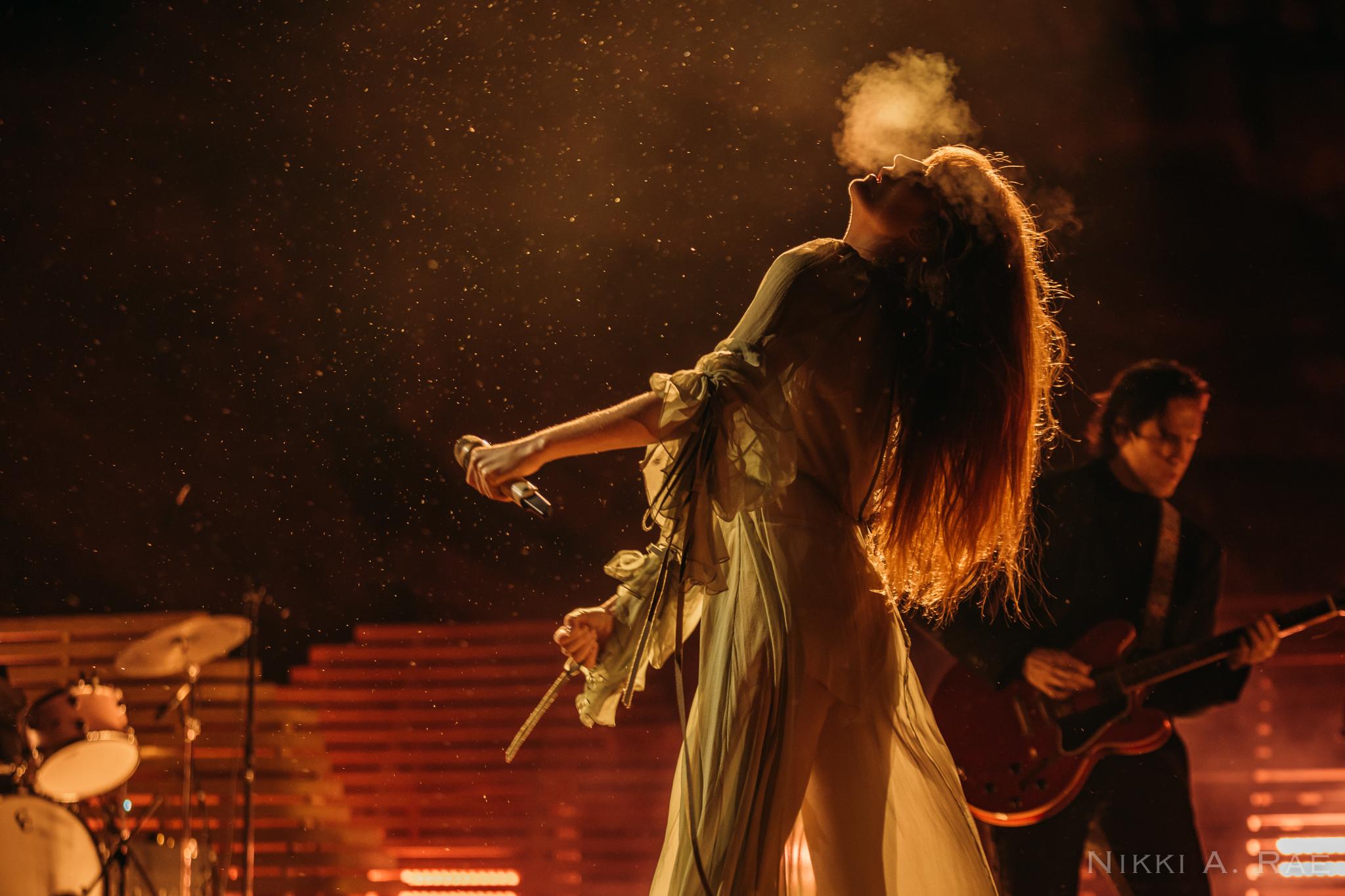 Florence + the Machine Red Rocks 05.20.2019-53.jpg
